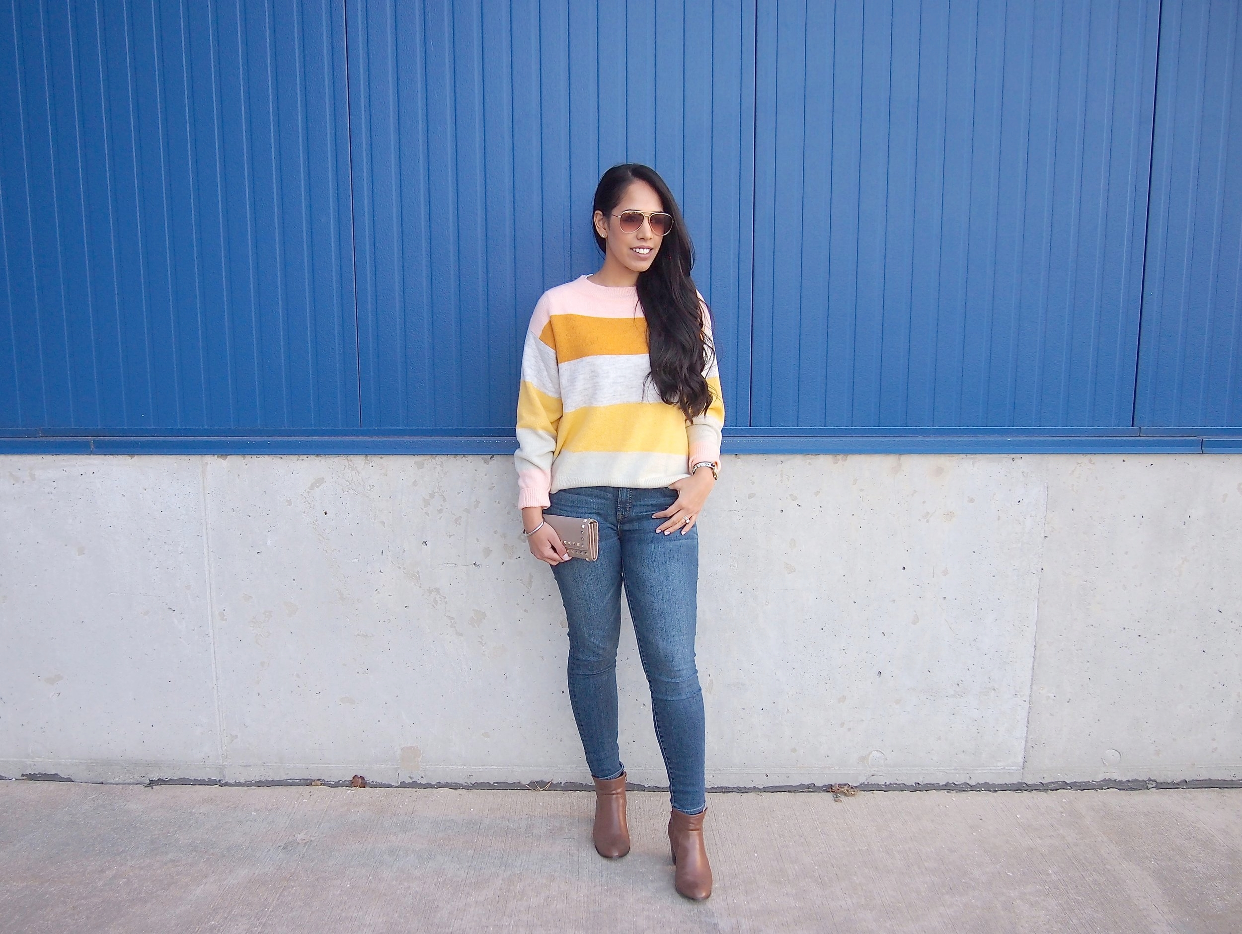 Best-Colorful-Striped-Sweaters-This-Season