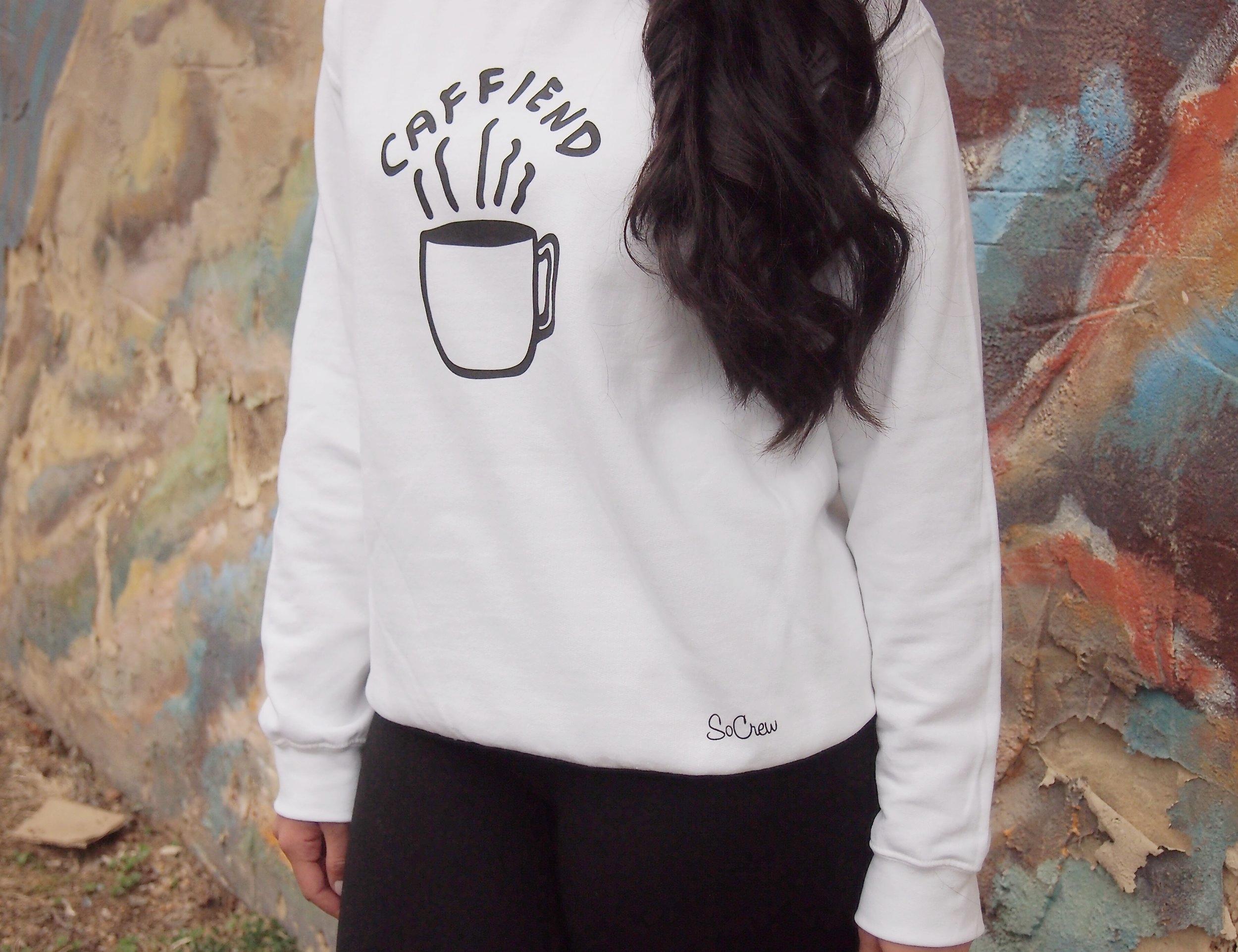 socialcrewclothing-handmade-crewneck-sweatshirt.jpg
