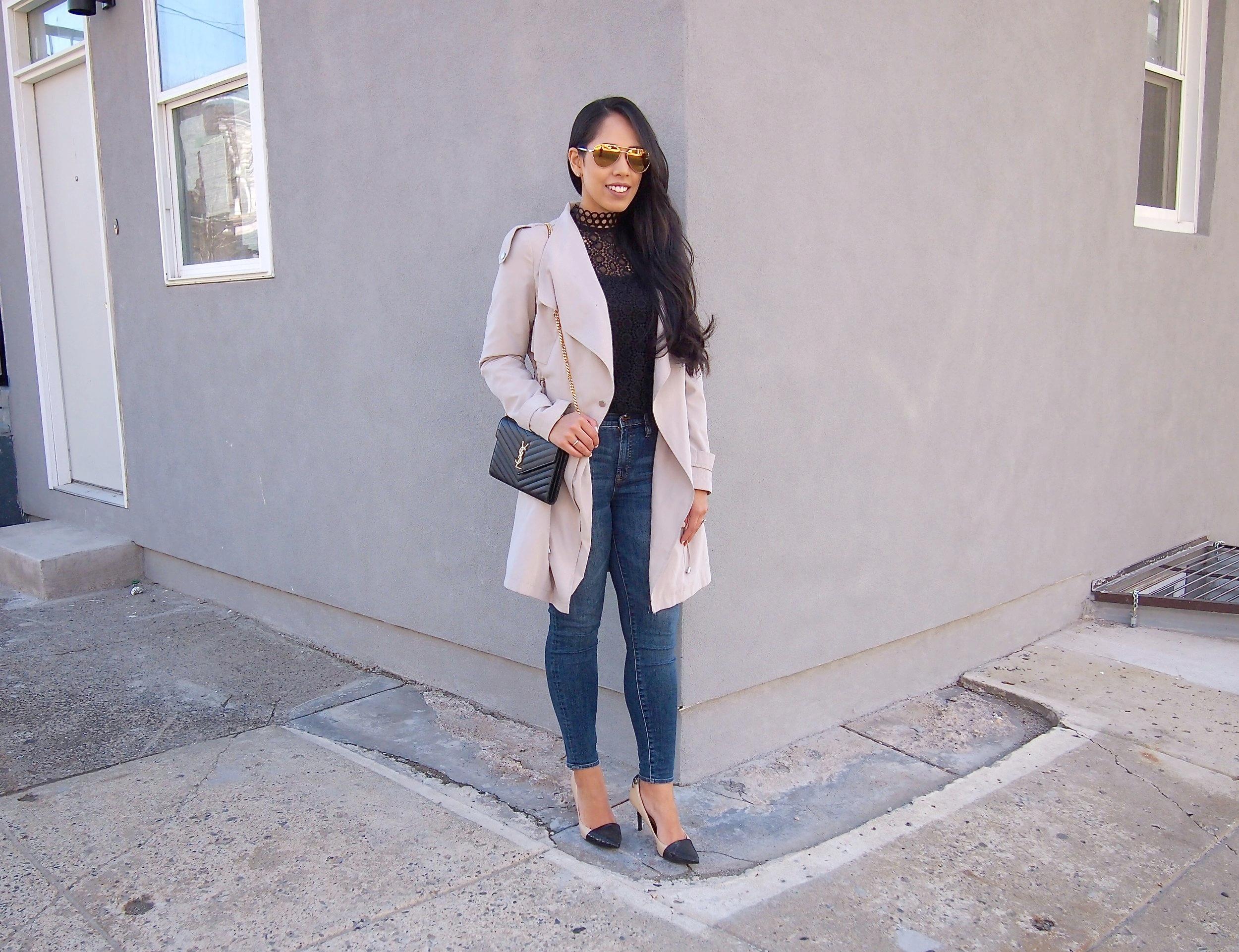 hm-black-lace-blouse