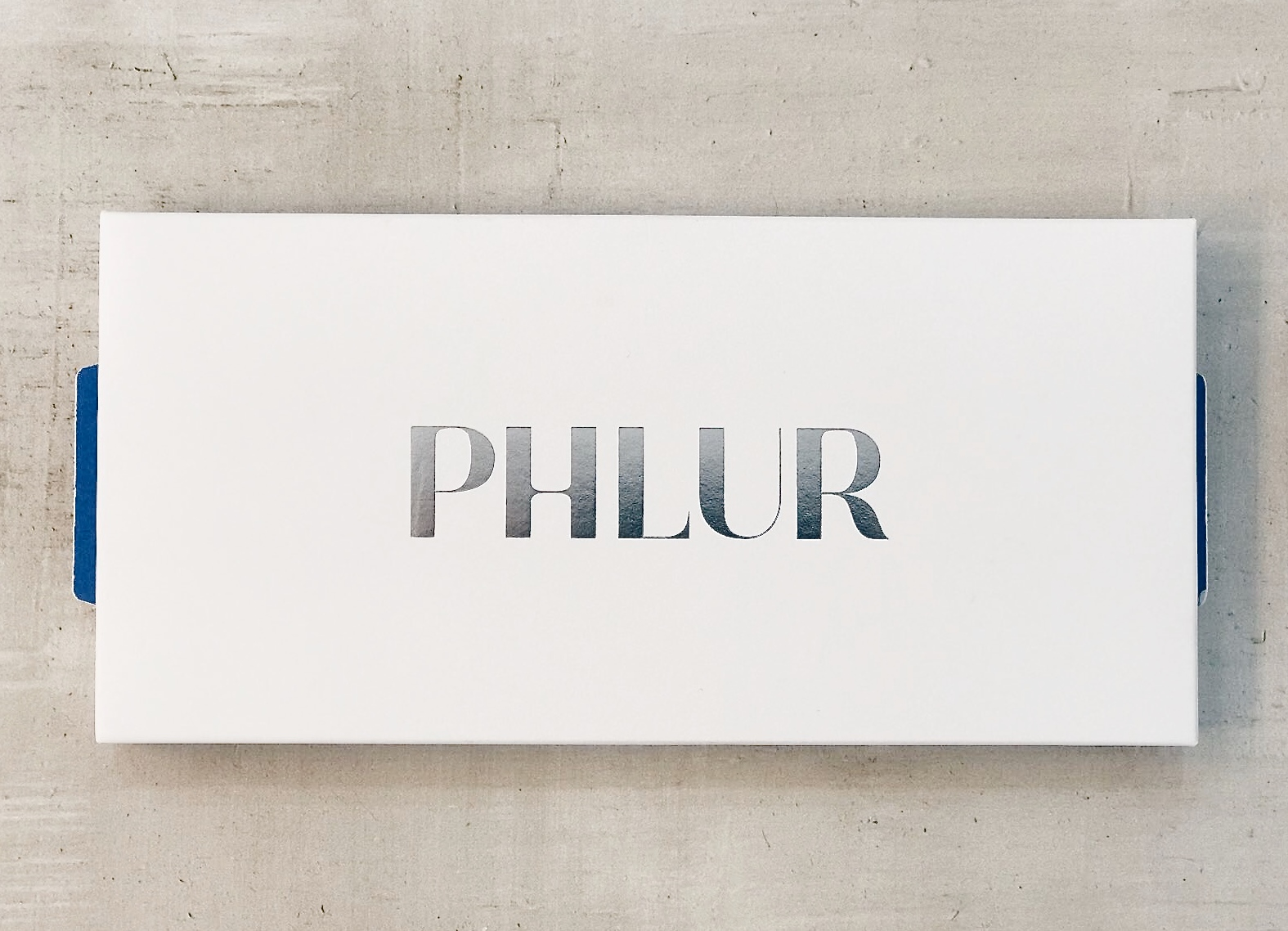 PHLUR-fragrance-review.jpg