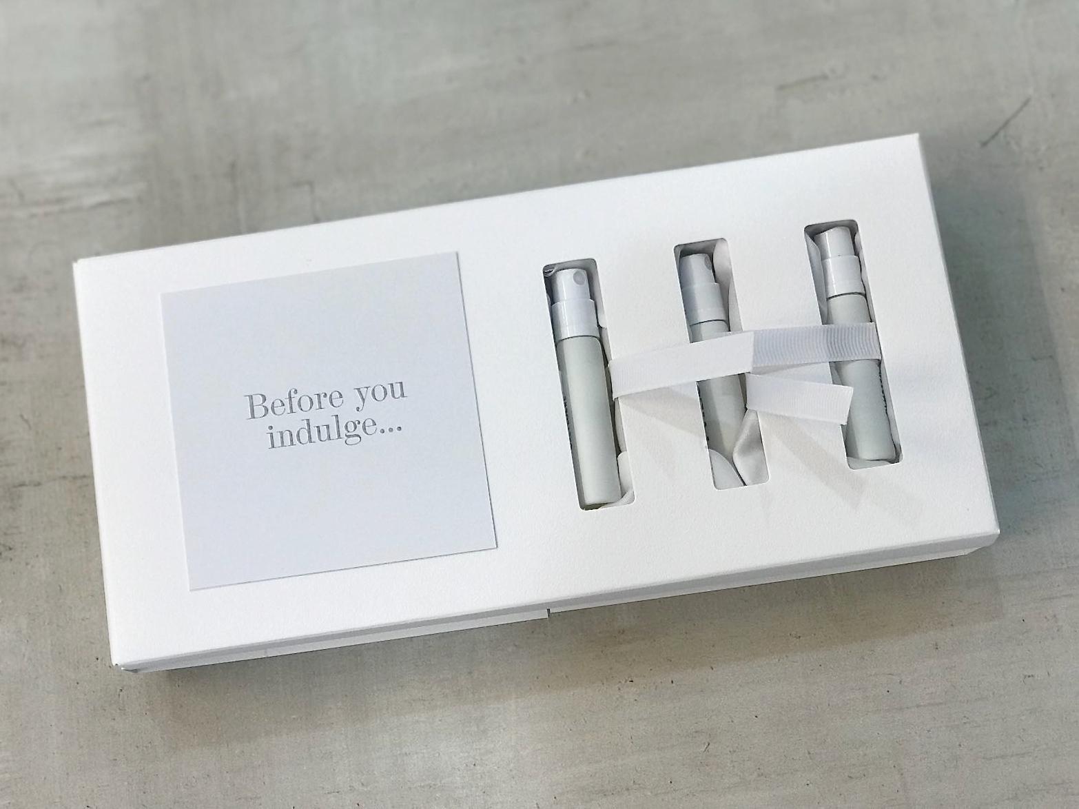 PHLUR-fragrances-perfumes.jpg