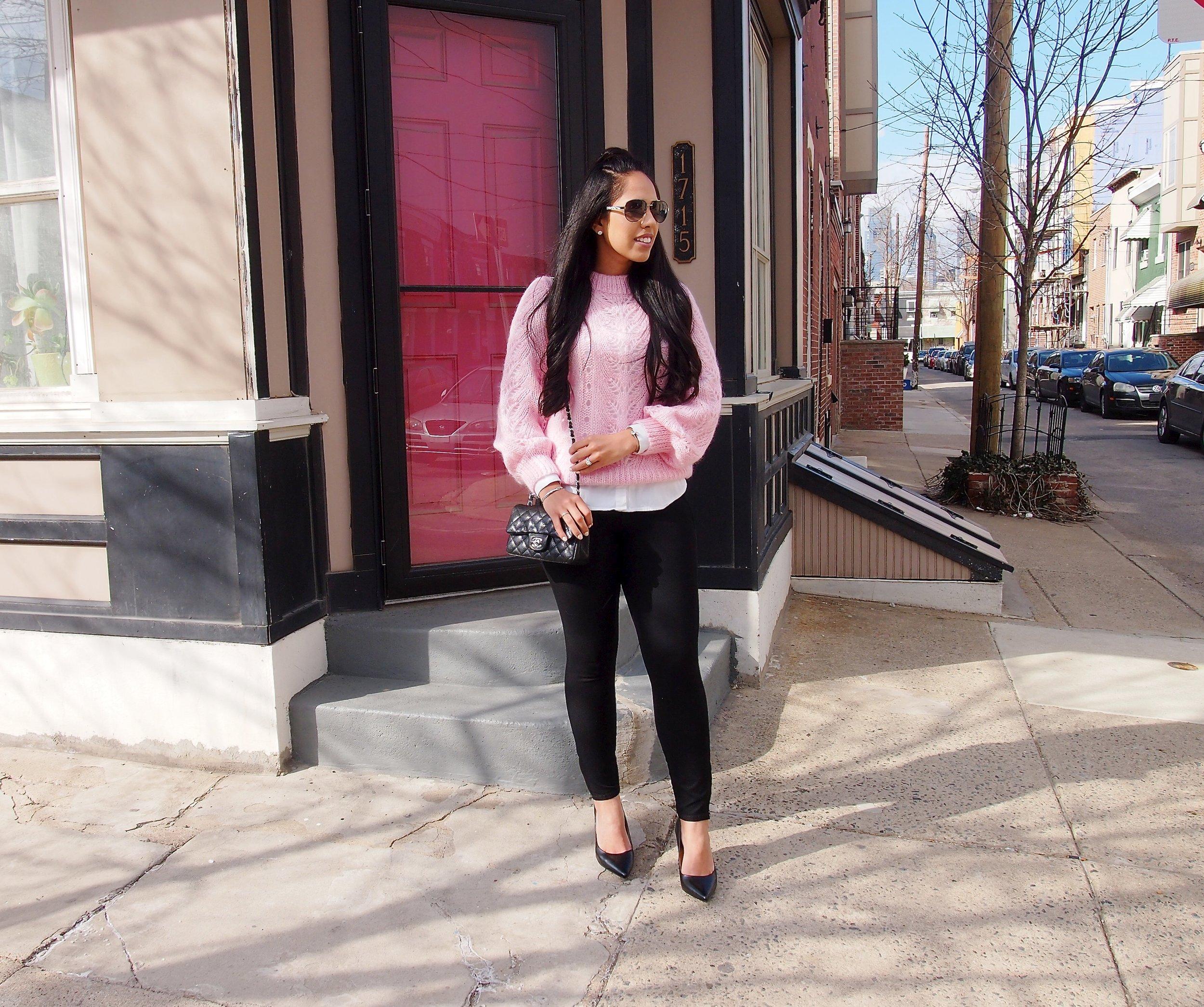 philadelphia-fashion-blogger-spring-2018.jpg
