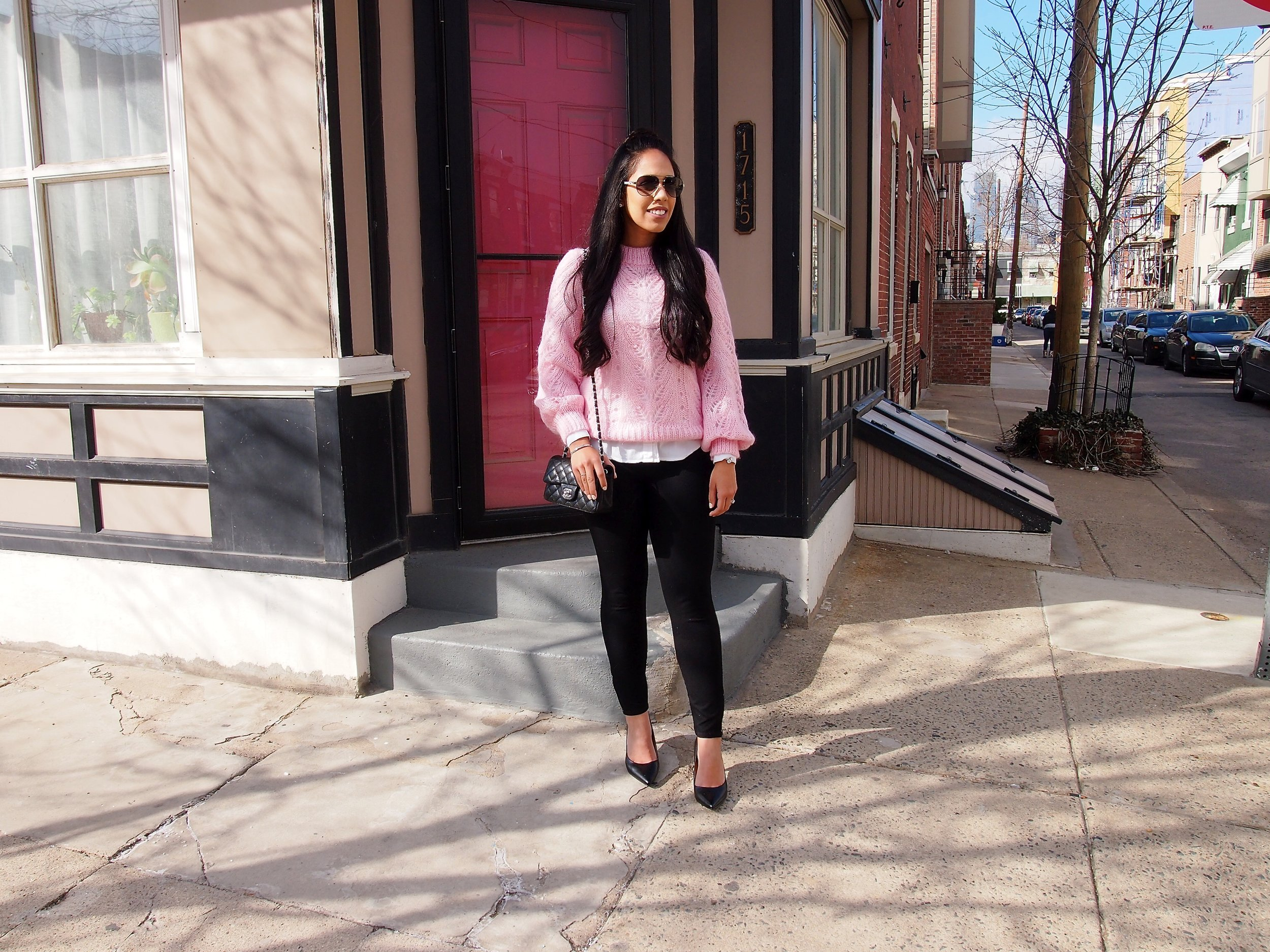 the-one-pink-sweater-spring-2018.jpg
