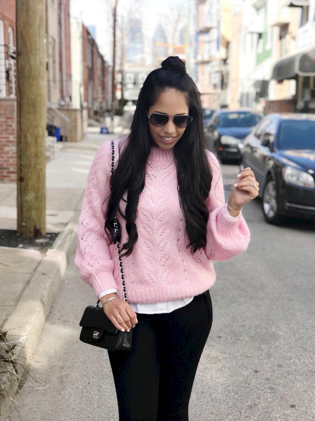 indian-fashion-blogger-spring2018-style.jpg