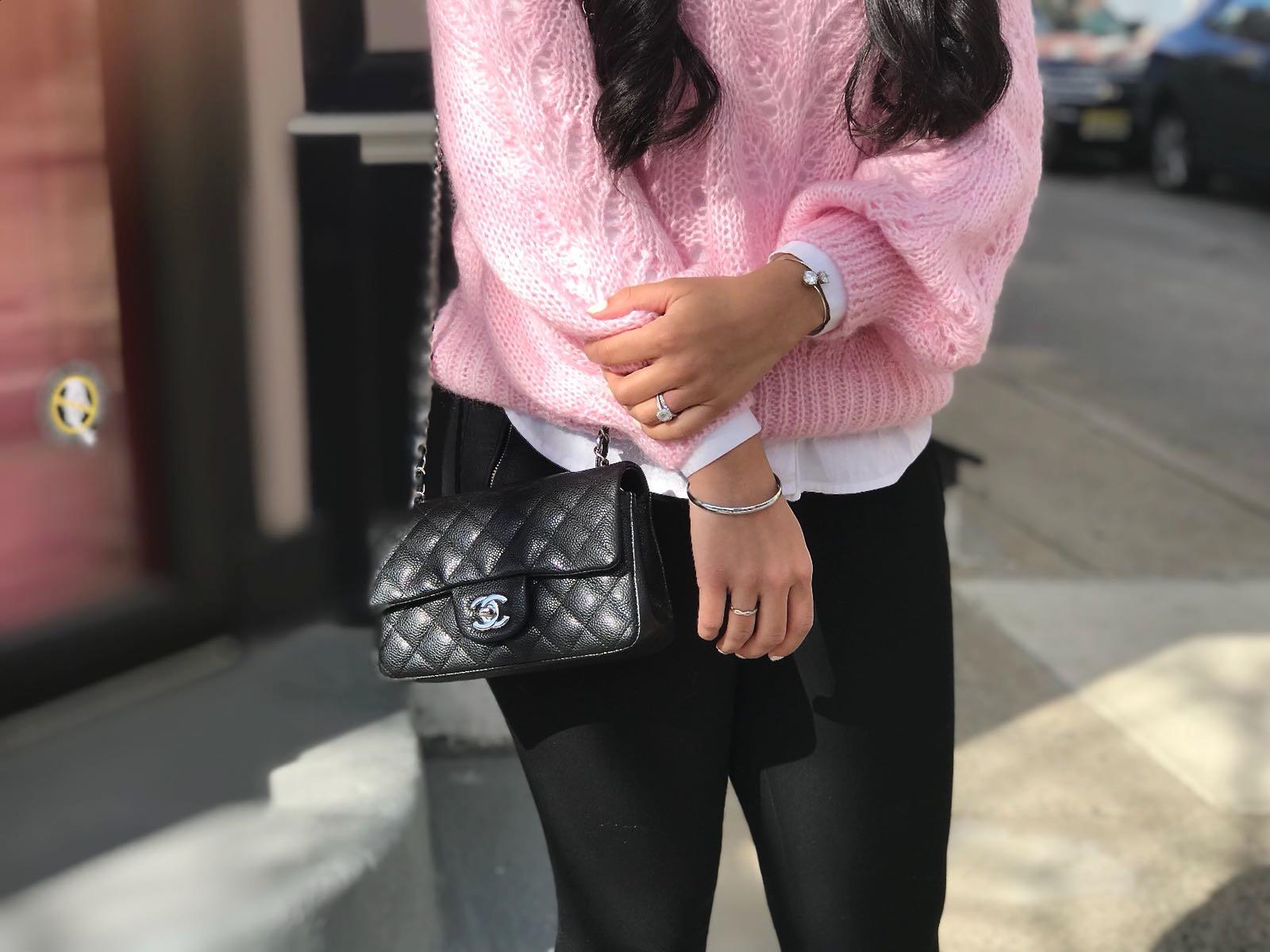 classic-chanel-mini-purse-spring-2018.jpg