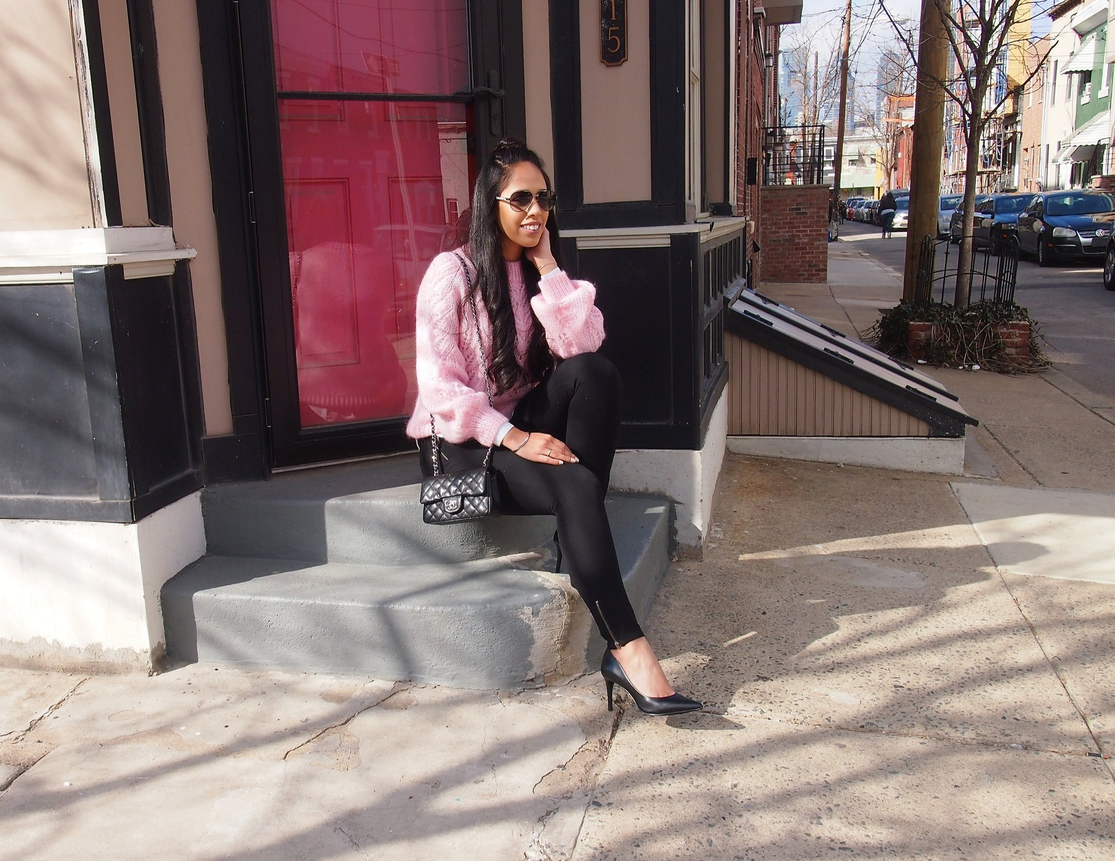 The-Pink-Sweater-You-Need-For-Spring.jpg