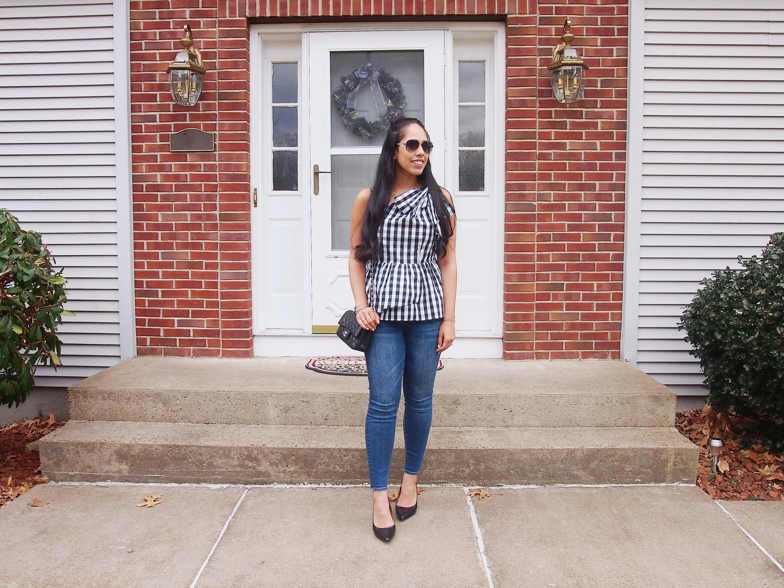 How-to-Wear-Gingham-Trend.JPG