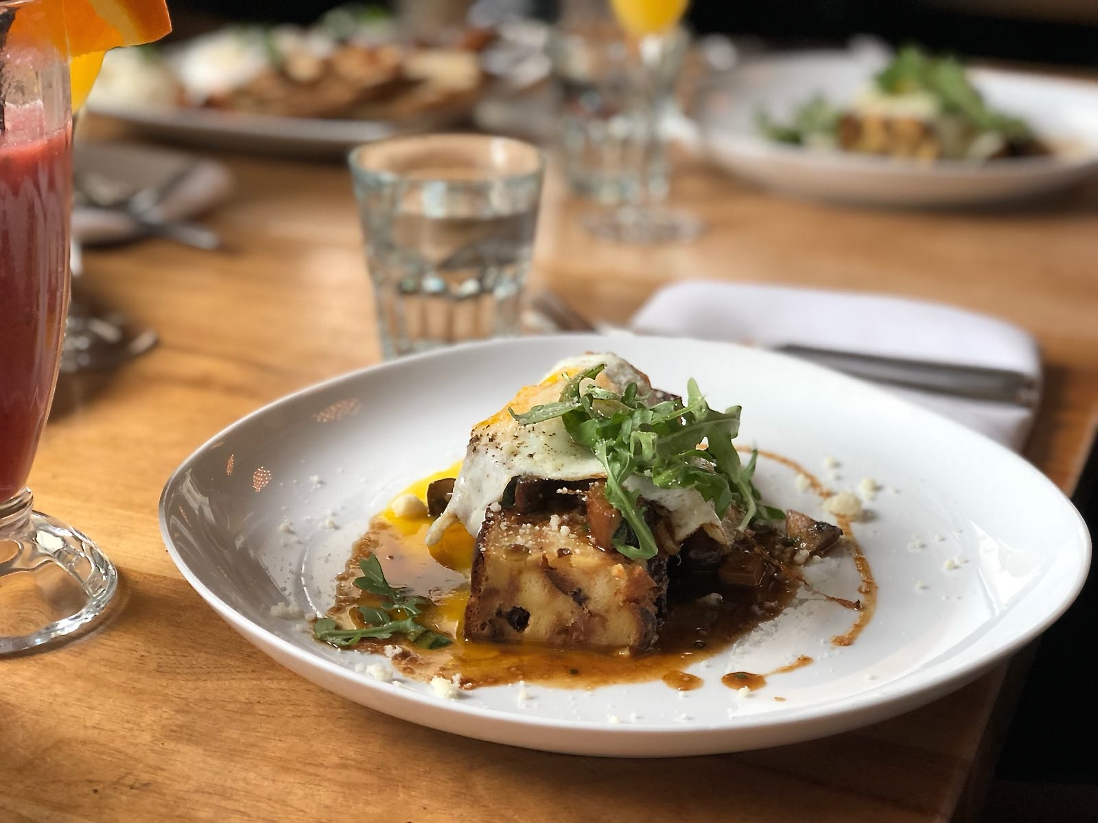 Restaurant-Hambar-Montreal