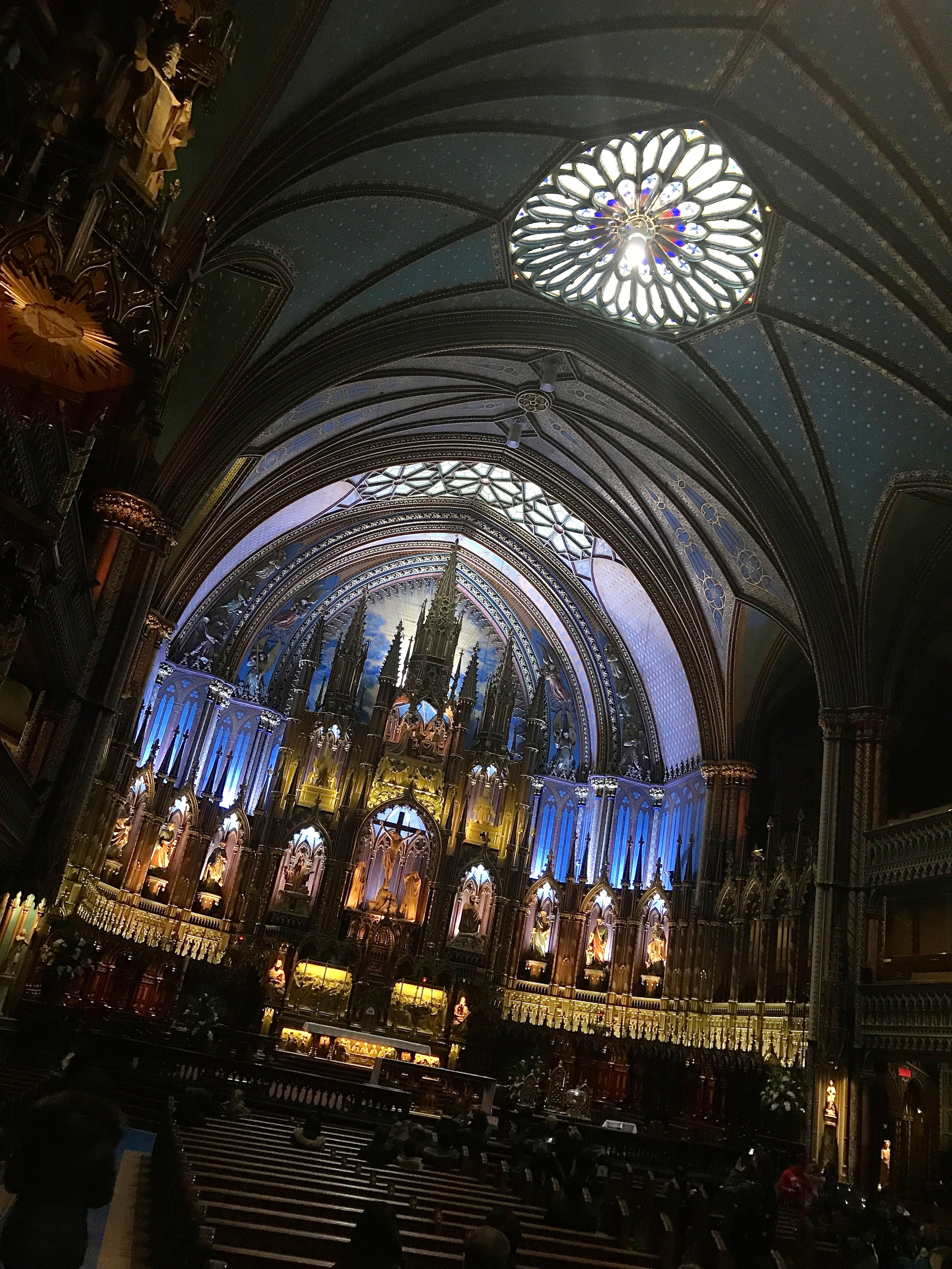 montreal-notre-dame-basilica.jpg