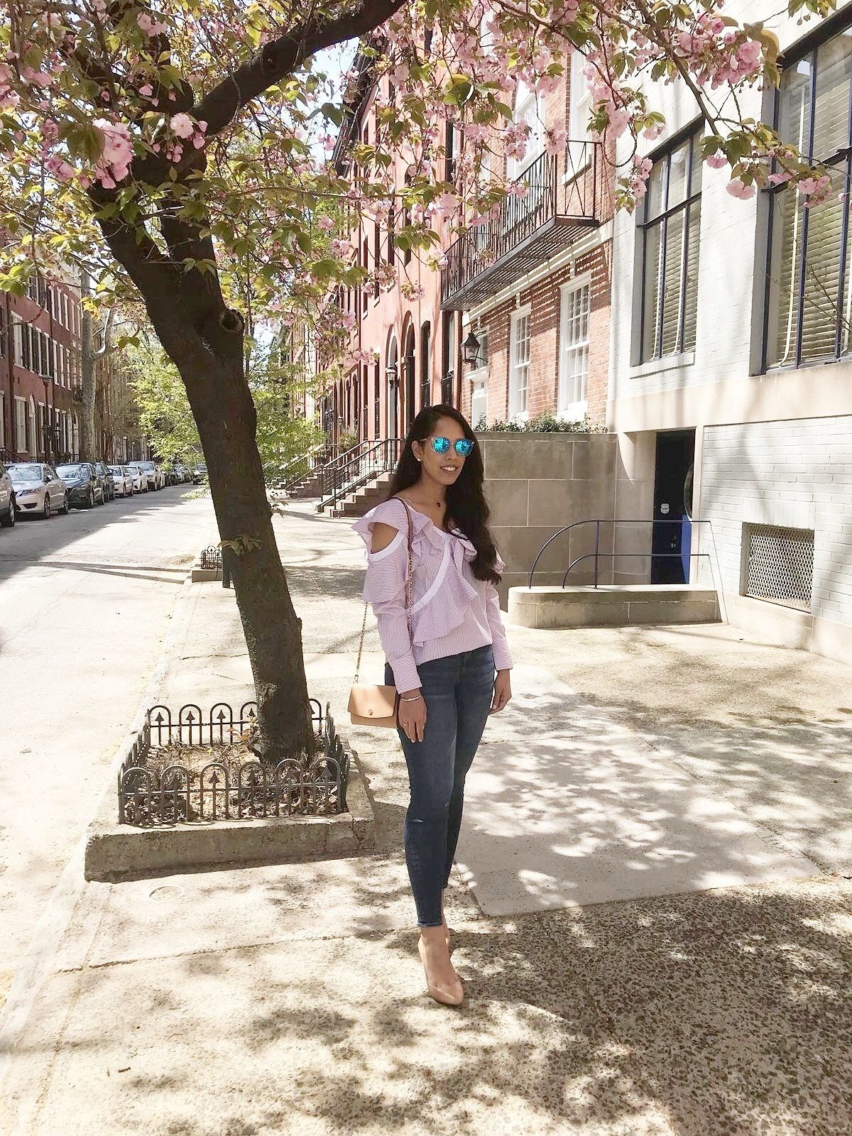 spring-fashion-outfit-ideas-philadelphia-blog.jpg