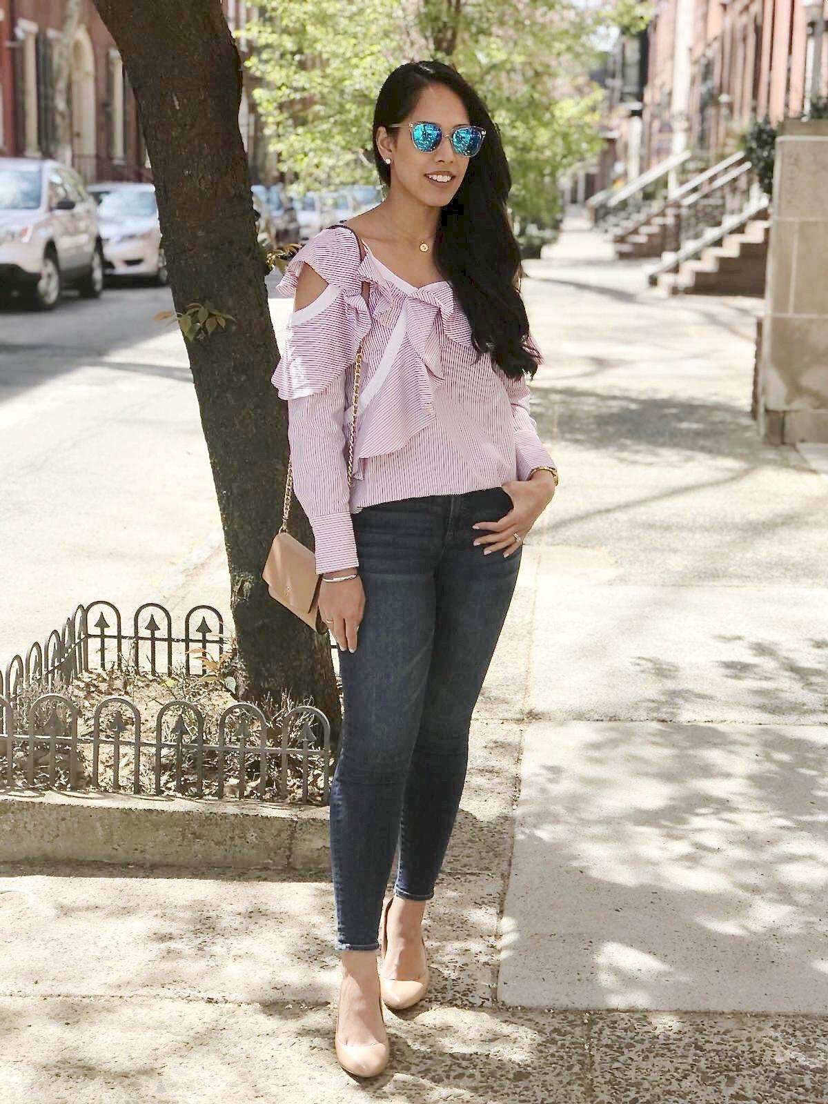 endless-rose-asymmetrical-top-revolve-spring-fashion.JPG