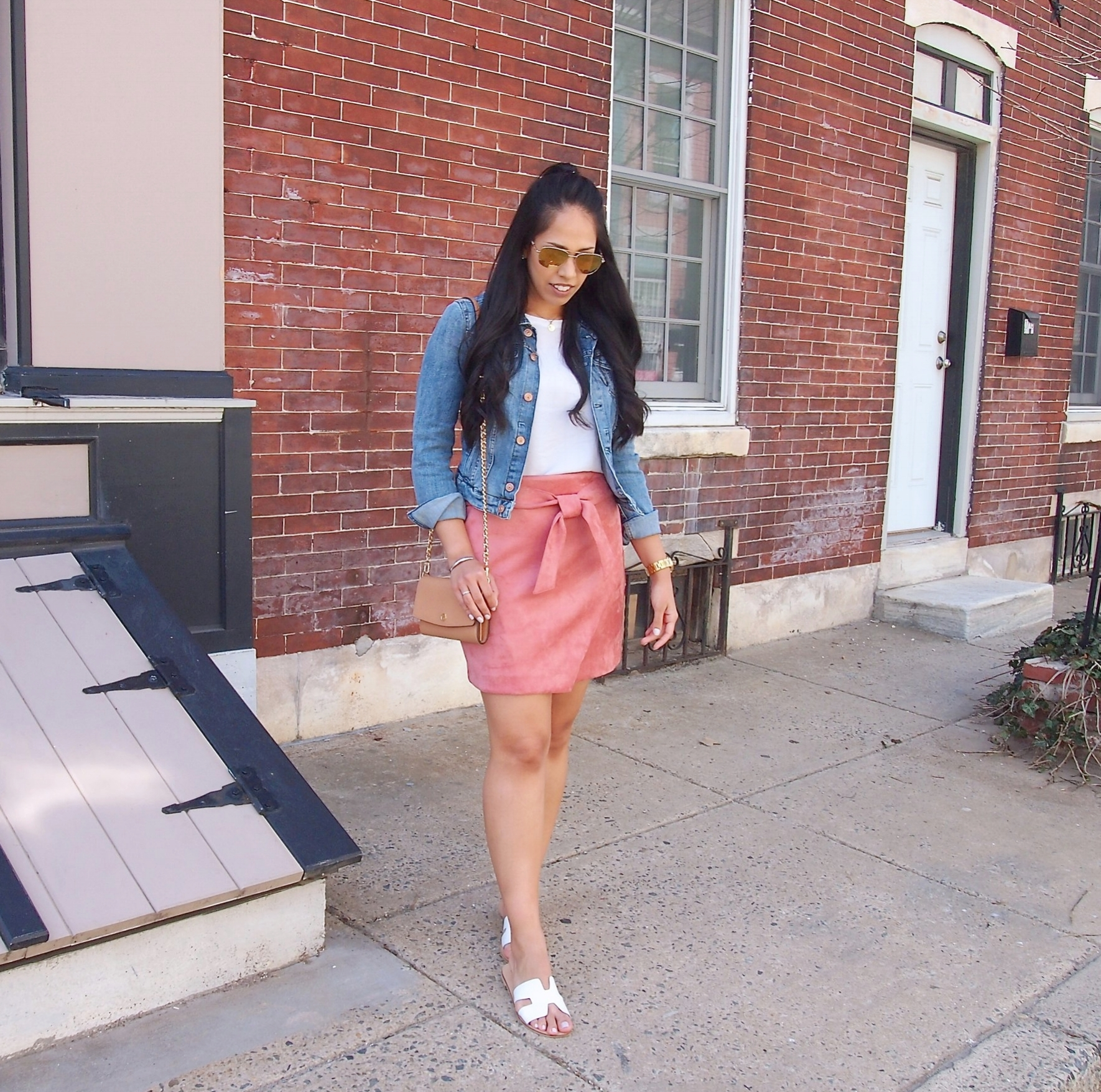 the-suede-skirt-you-need-for-spring.jpg
