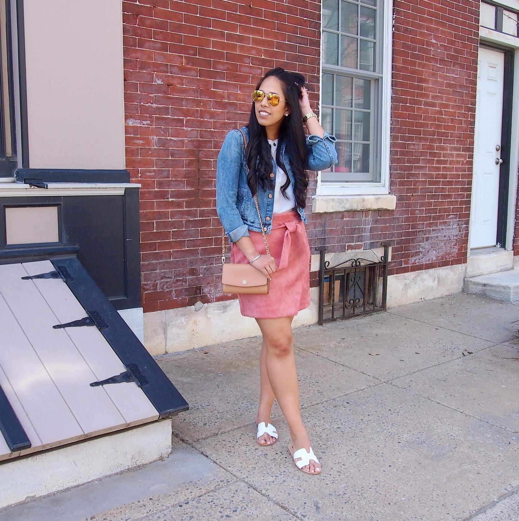 suede-skirt-spring-fashion-fashion-blog-mygoldenbeauty.JPG