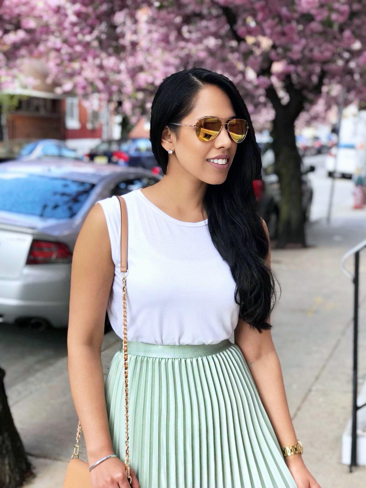 brunette-fashion-blogger-mygoldenbeauty.JPG