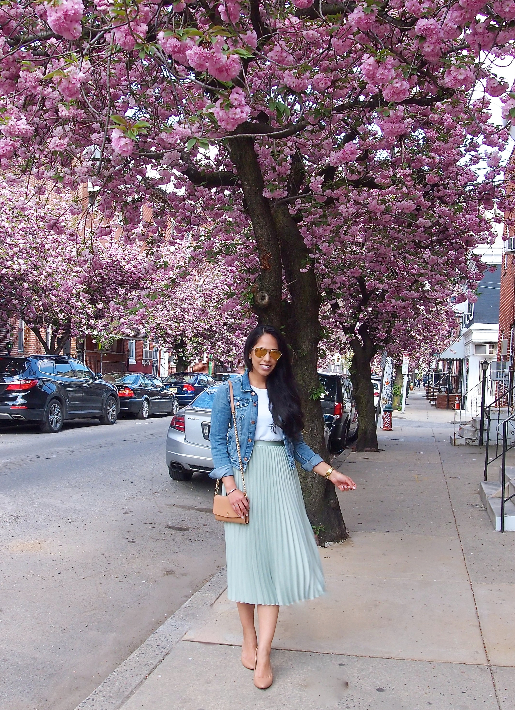 midi-pleated-skirt-springfashion.JPG