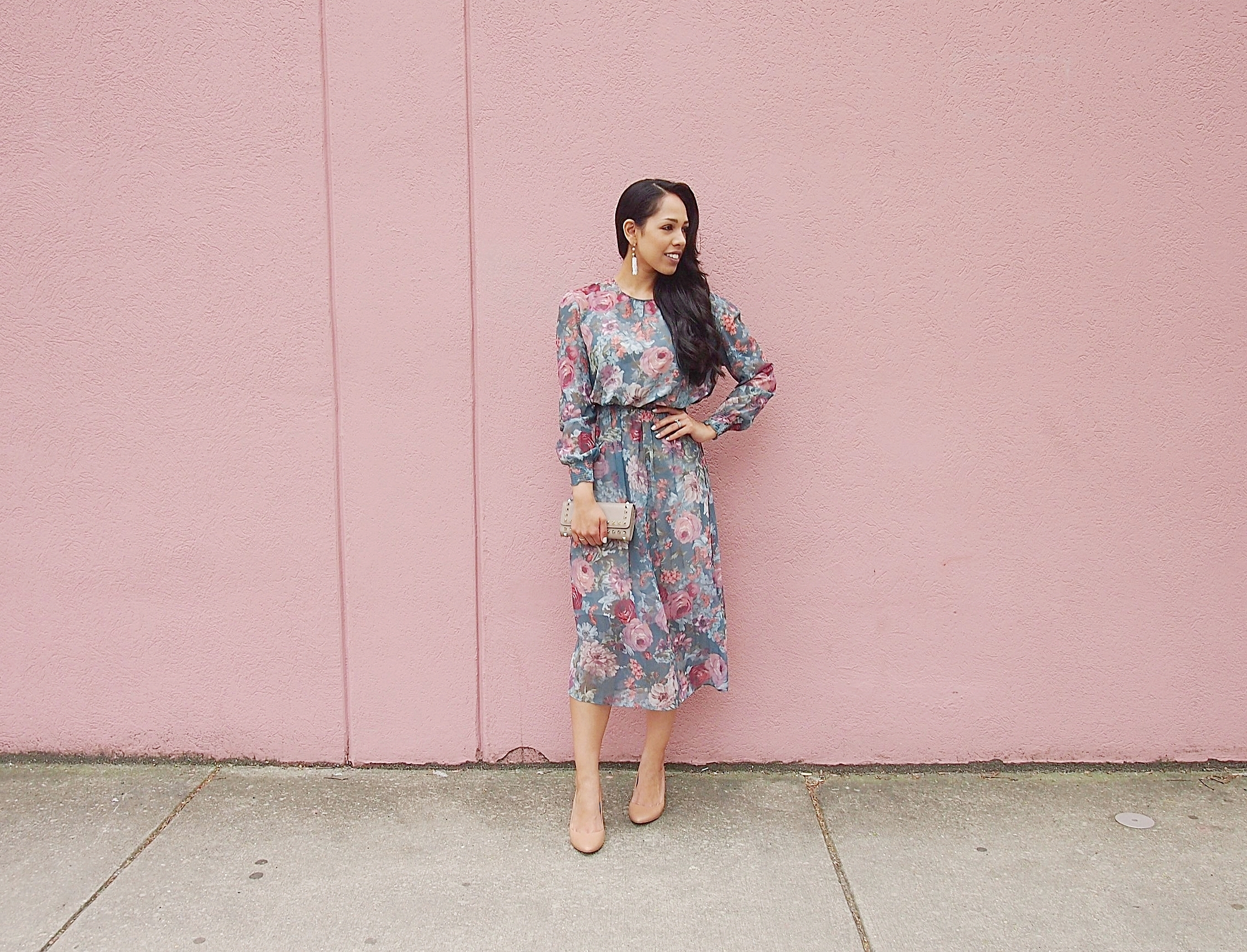 spring-floral-midi-dress-fashion-blog.JPG