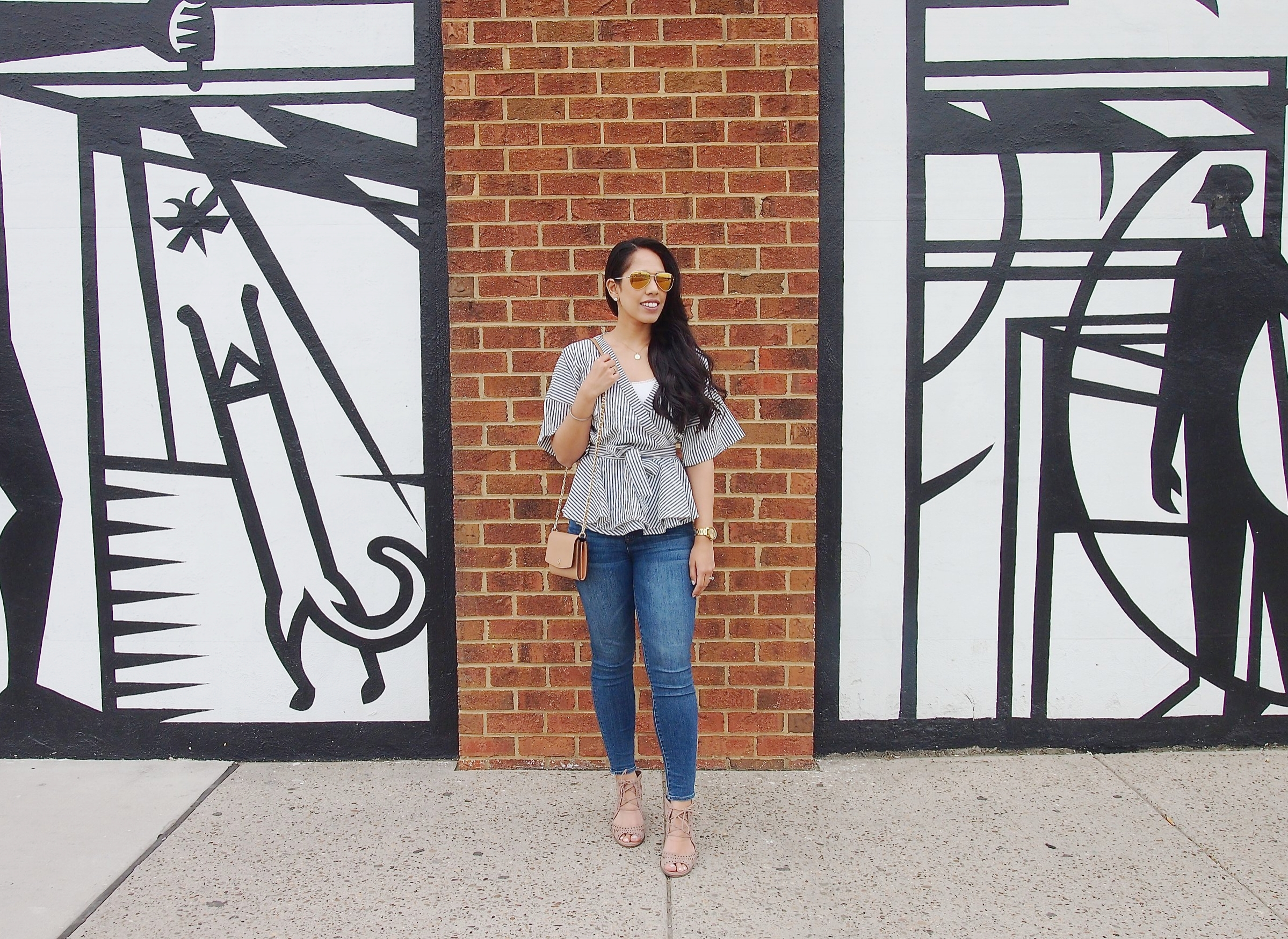 striped-wrap-blouse-SheIn-review.JPG