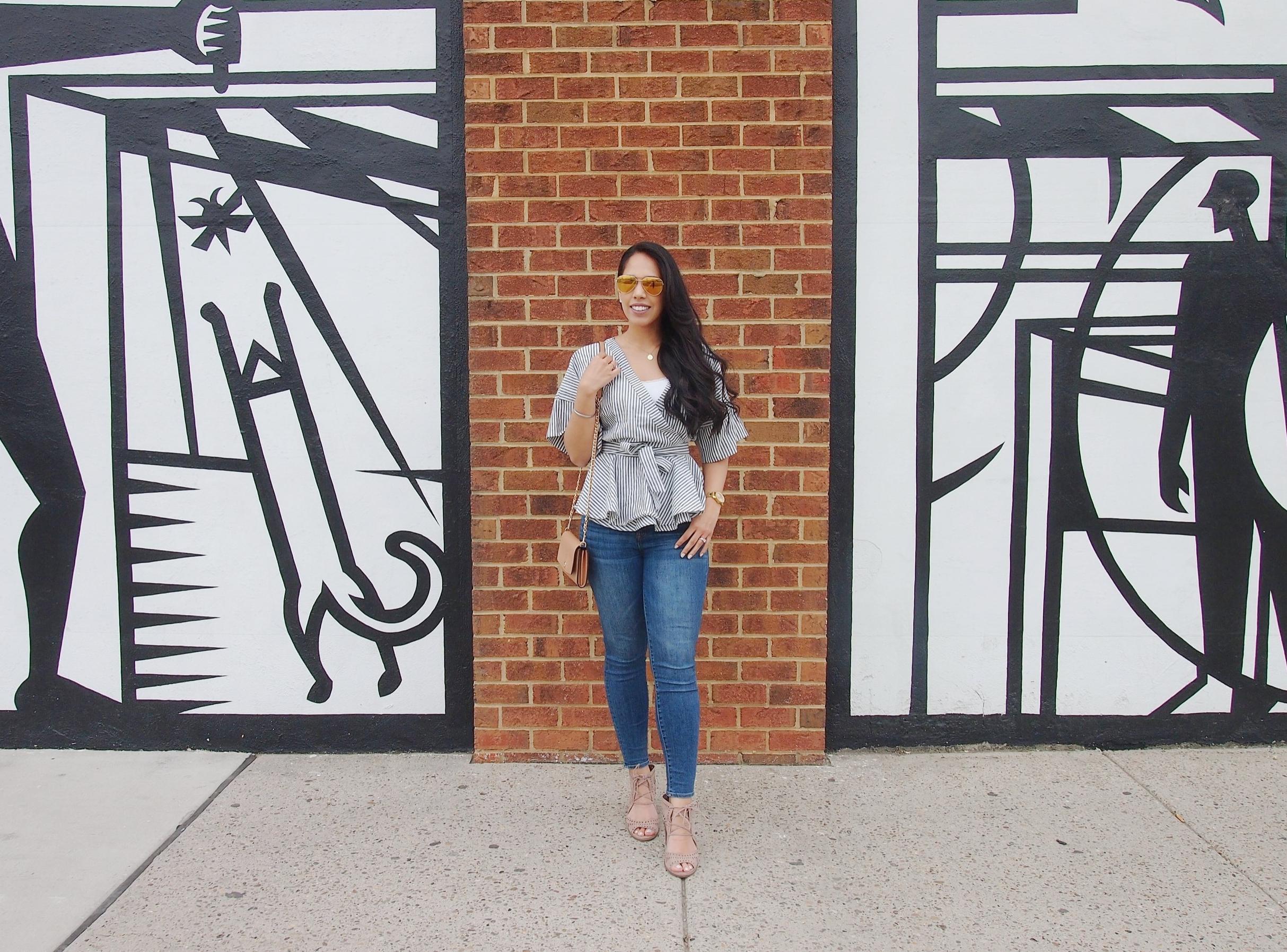 honest-review-SheIn-clothing.JPG