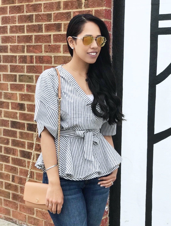 fashion-blogger-SheIn-clothing-review.JPG