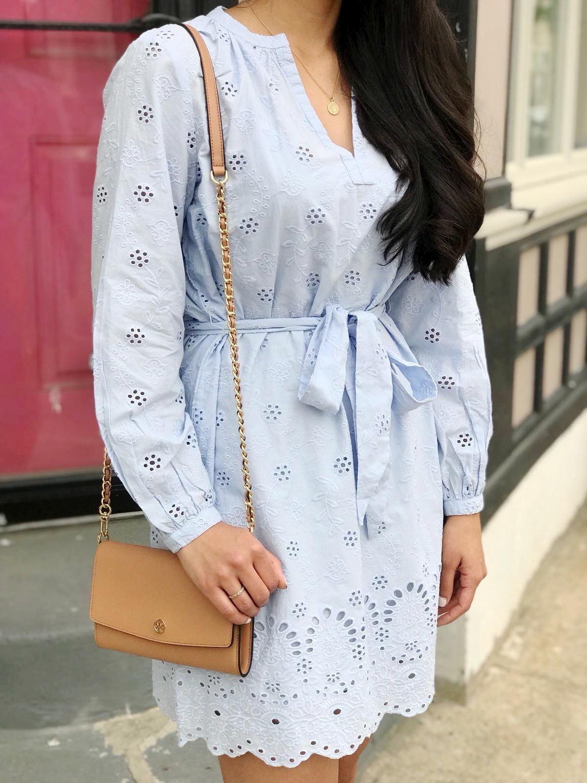 details-eyelet-dress-affordable-H&M.JPG