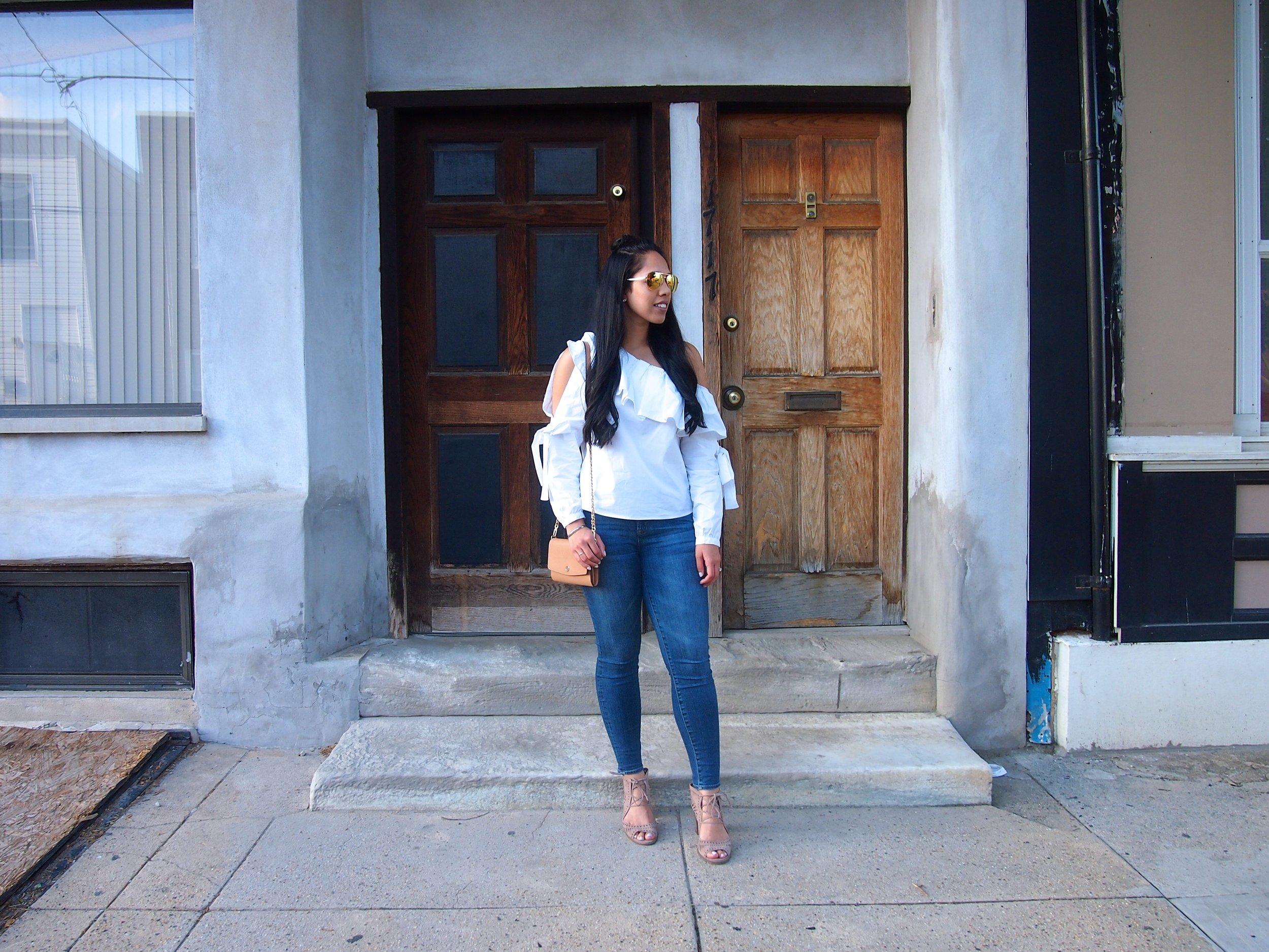 fashion-blog-affordable-white-off-shoulder-top.JPG