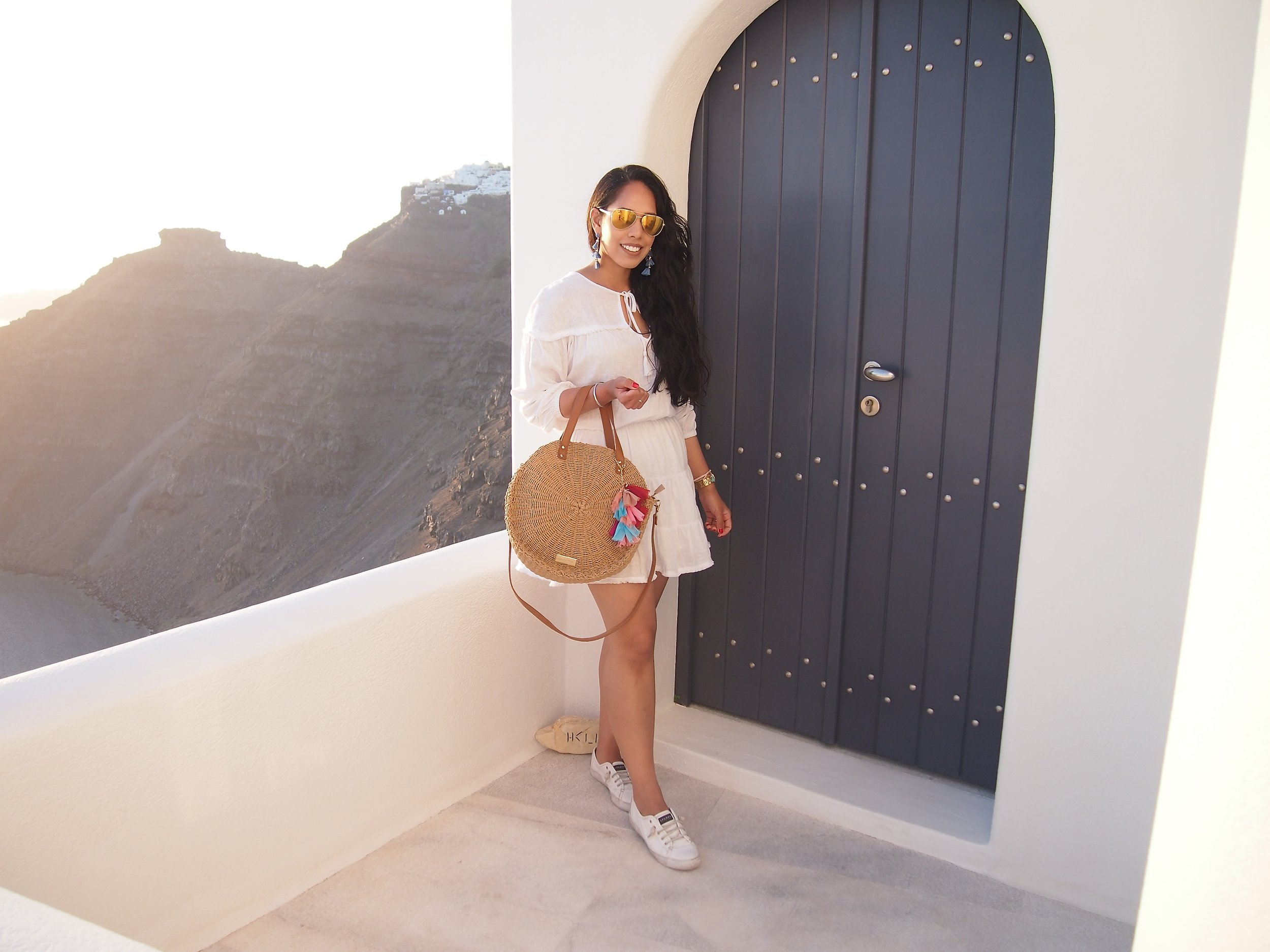 little-white-dress-santorini.JPG