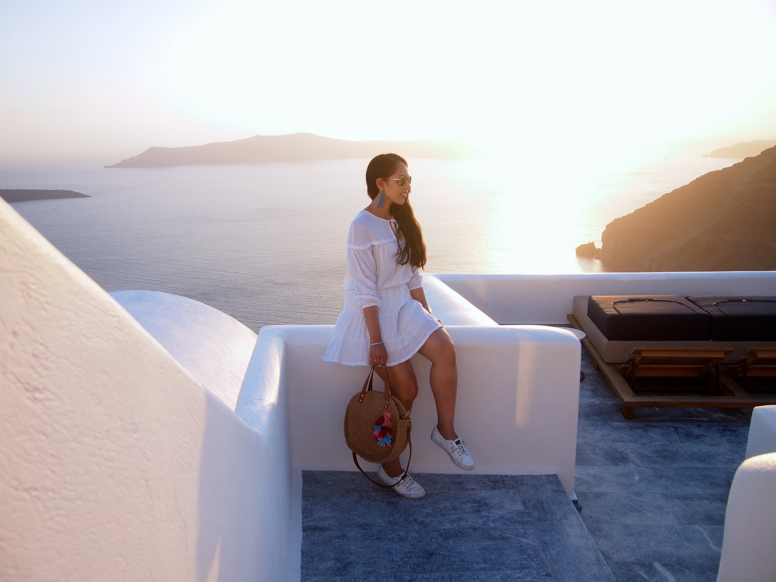 homeric-poems-sunset-firostefani-santorini.JPG