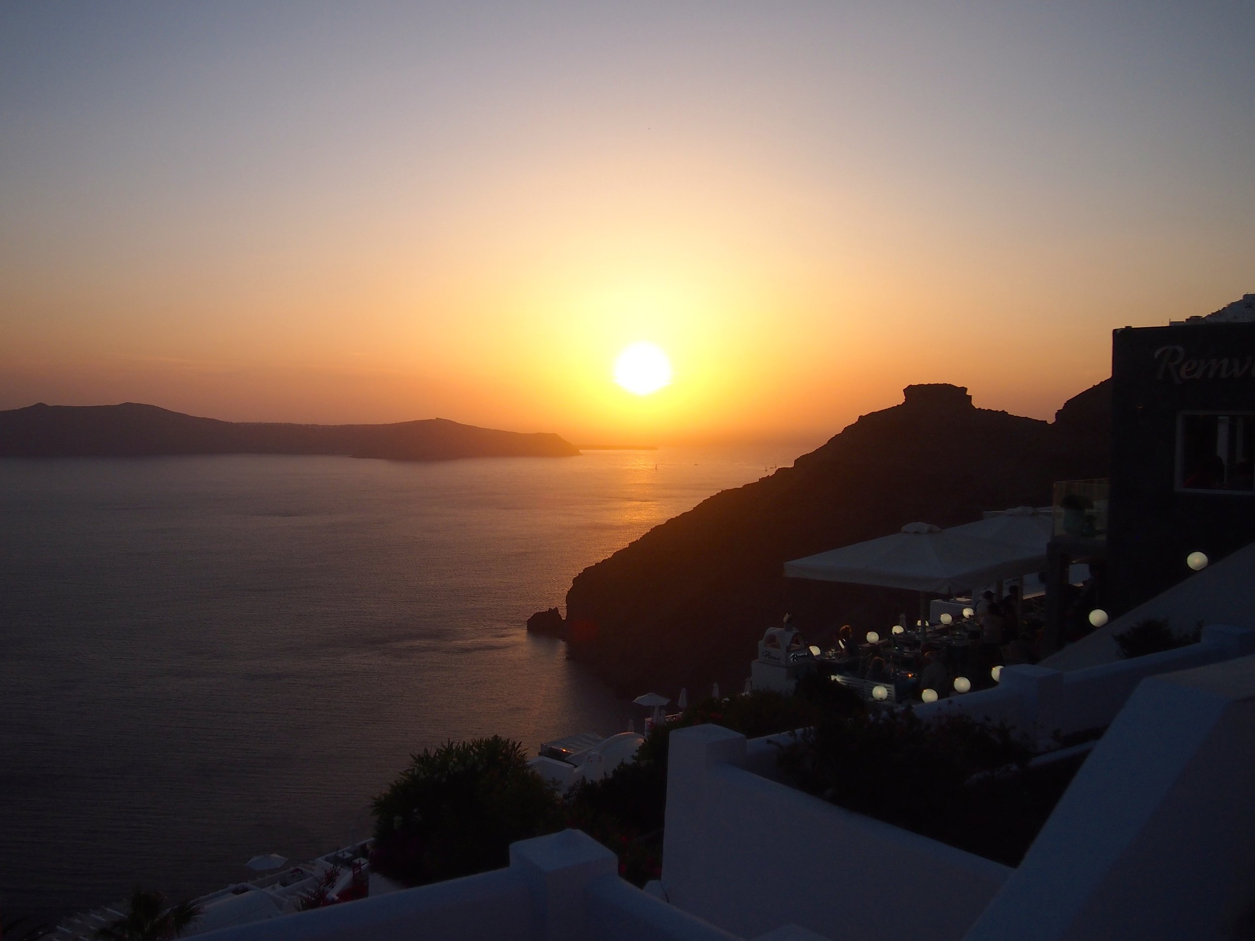 beautiful-sunset-santorini-greece.JPG