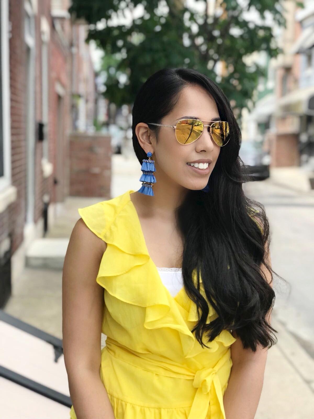 fashion-blogger-tassel-earrings-trend.JPG