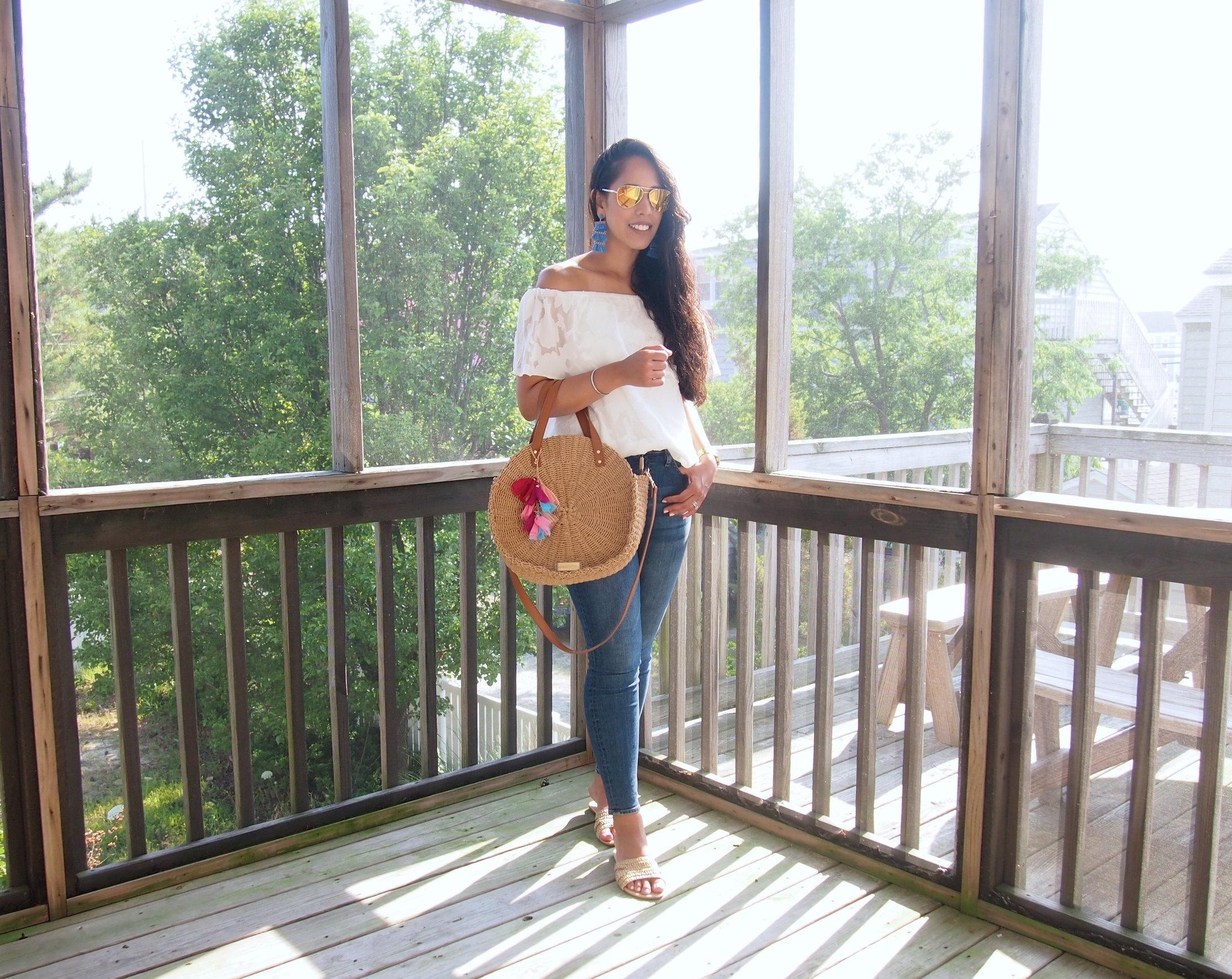outfit-idea-beach-vacation-fashion-blog.JPG