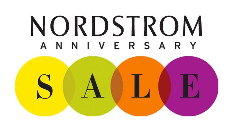 nordstrom-anniversary-sale-2018-details