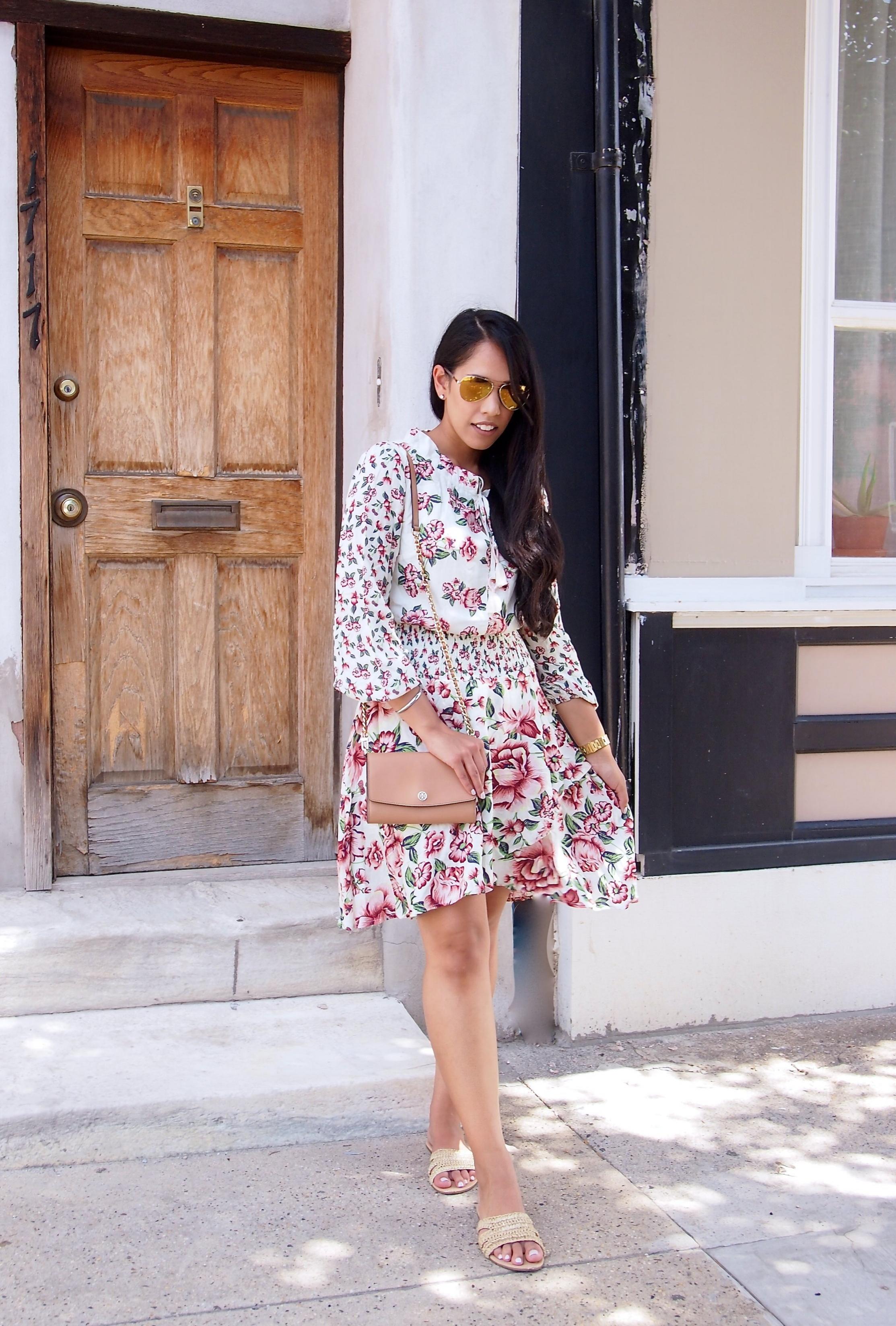 10-best-summer-floral-dresses.JPG