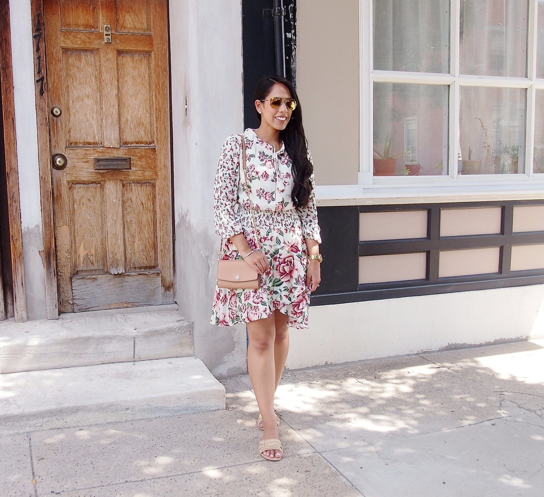 10-Floral-Dresses-to-Wear-This-Summer-Fashion-Blogger.JPG
