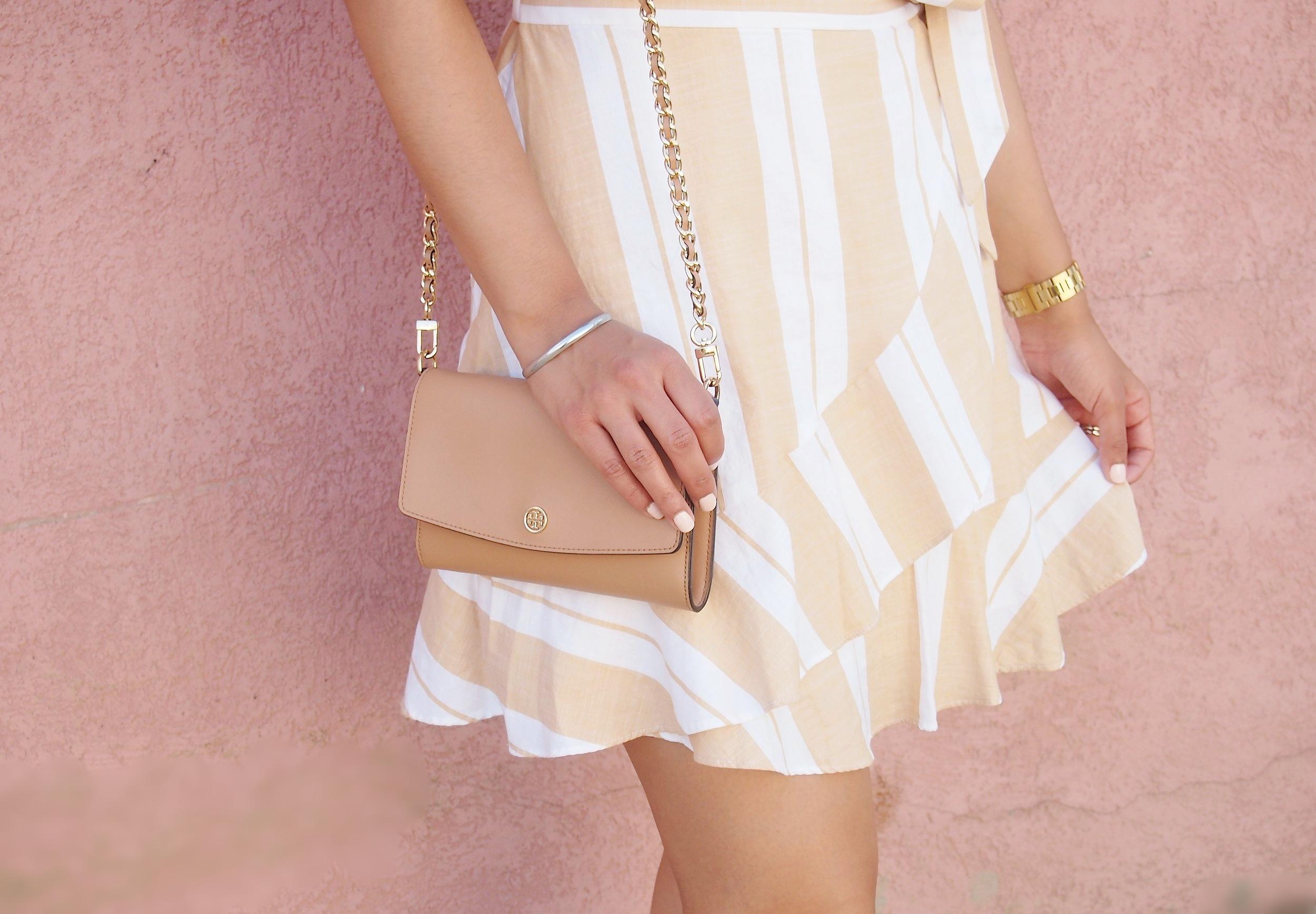 Express-Striped-Wrap-Dress-Trending.JPG