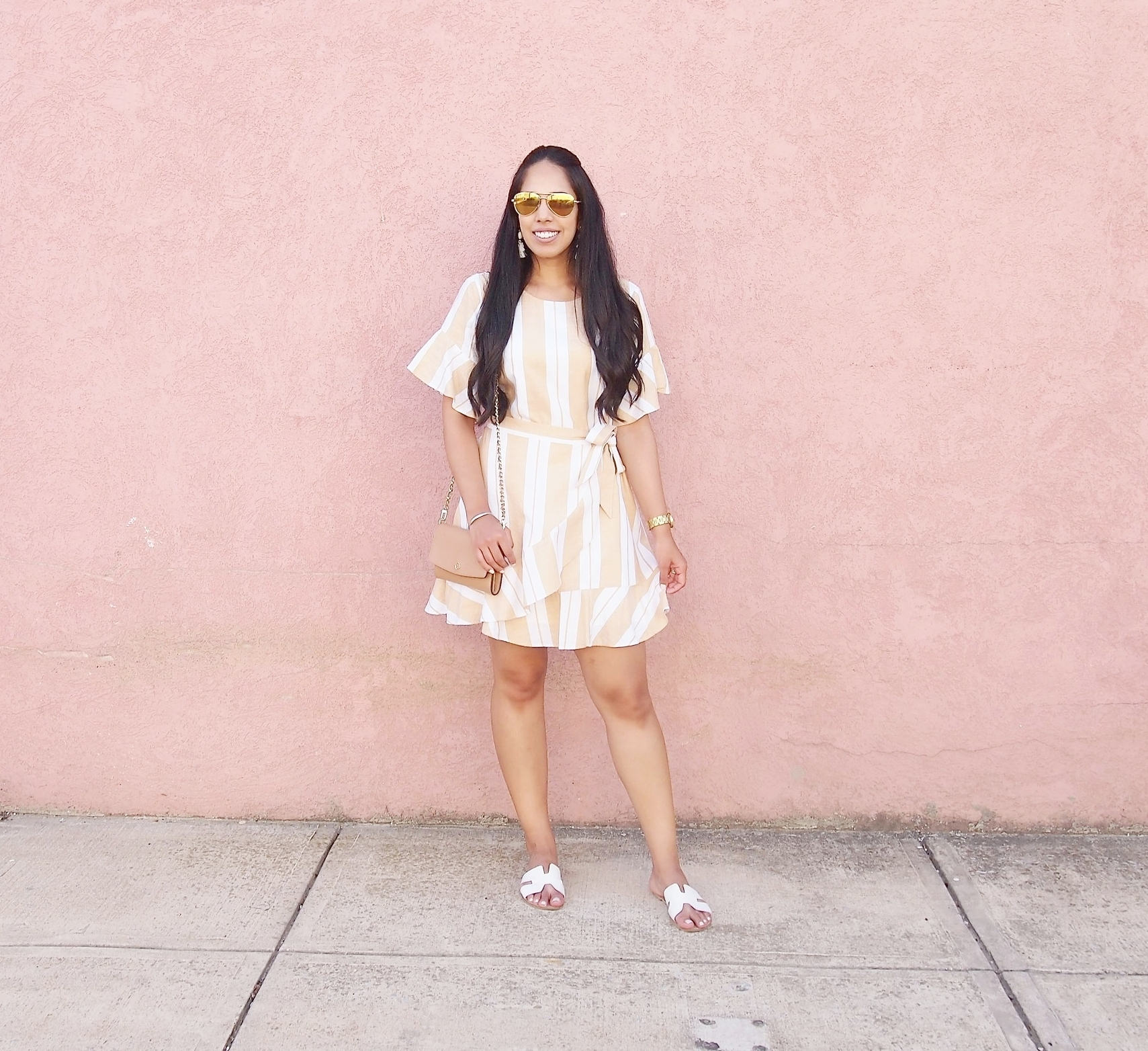 This-Seasons-Best-Striped-Wrap-Dress.JPG