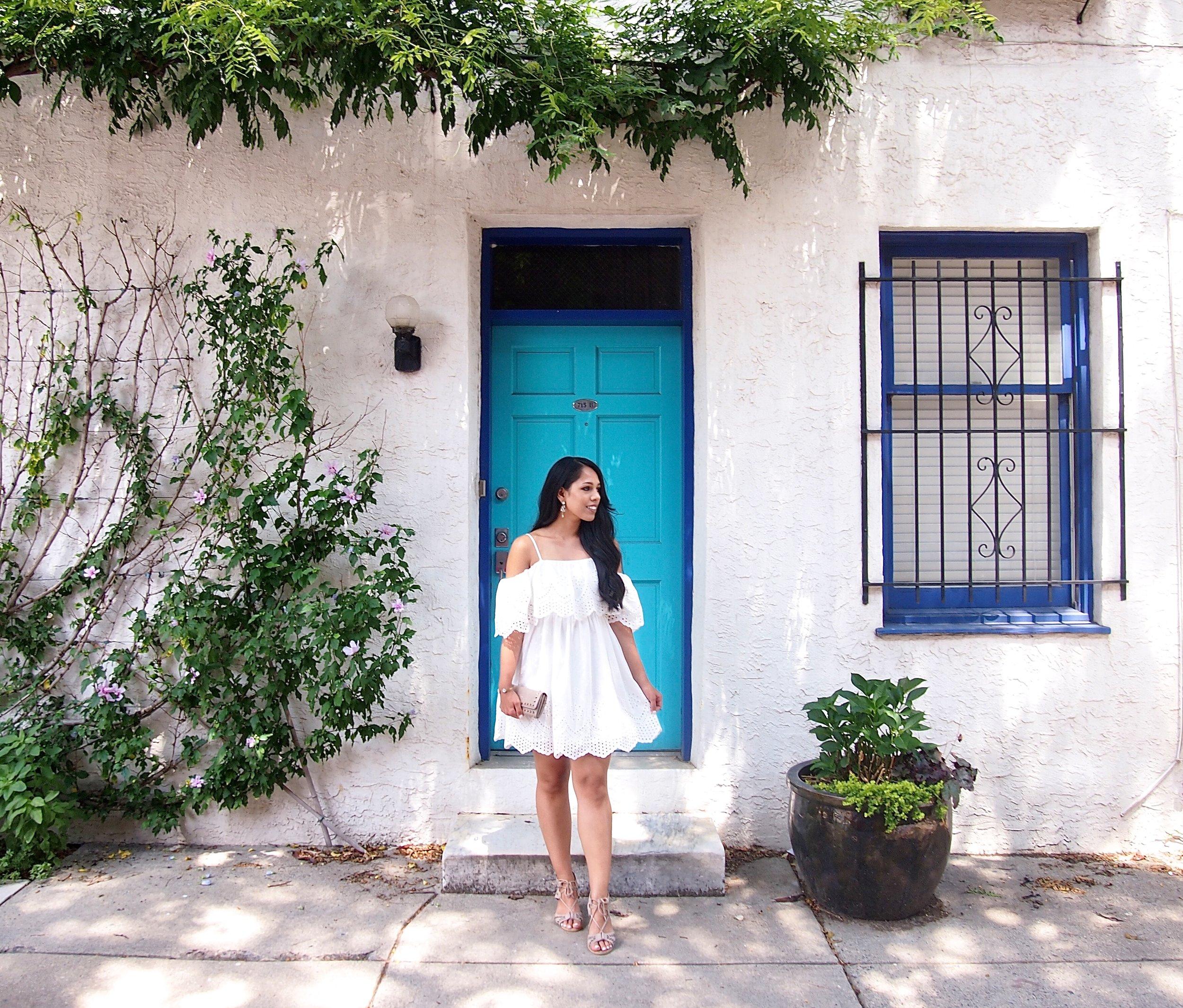 ASOS-Little-White-Dress.JPG