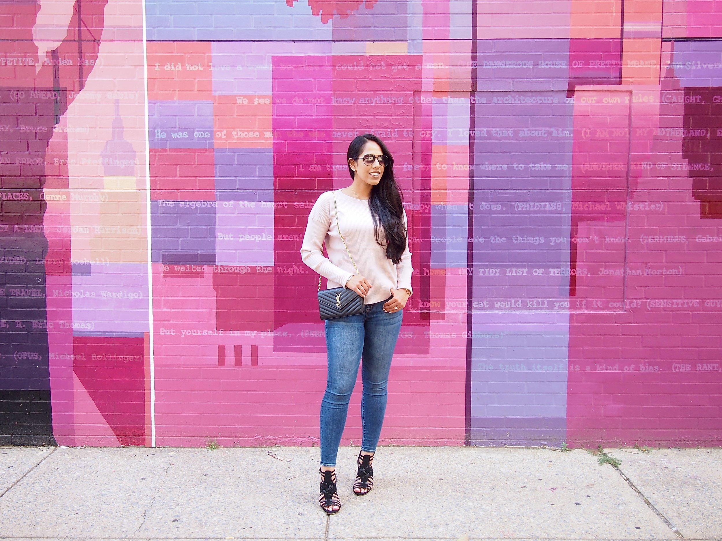 best-philadelphia-mural-fashion-blogger-mygoldenbeauty.jpg