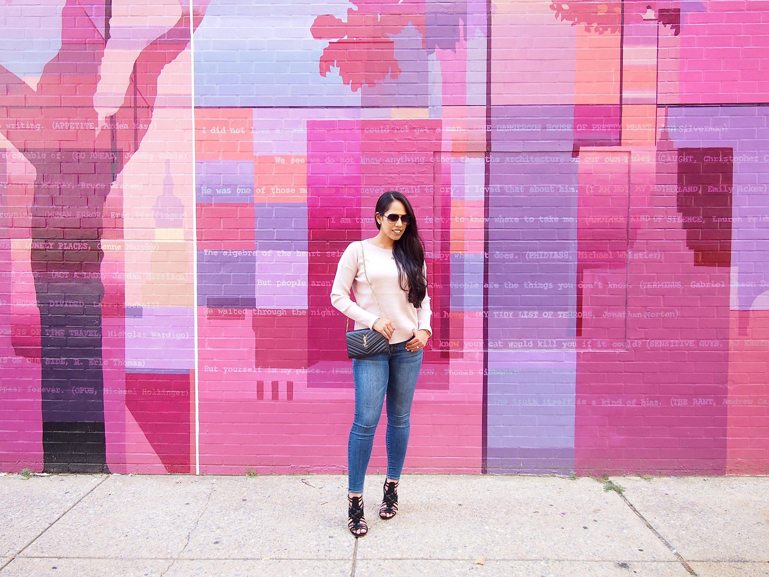 justfab-heels-trend-fashion-blogger-philadelphia.jpg