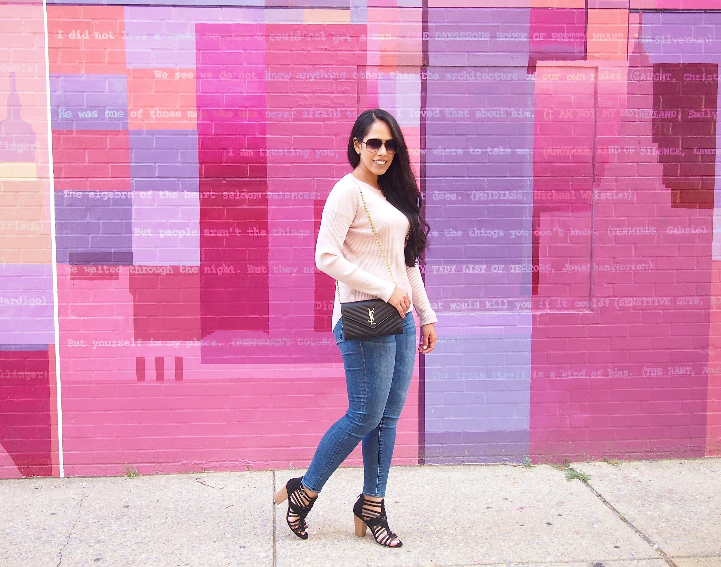 philadelphia-fashion-blogger-fall-outfits.jpg