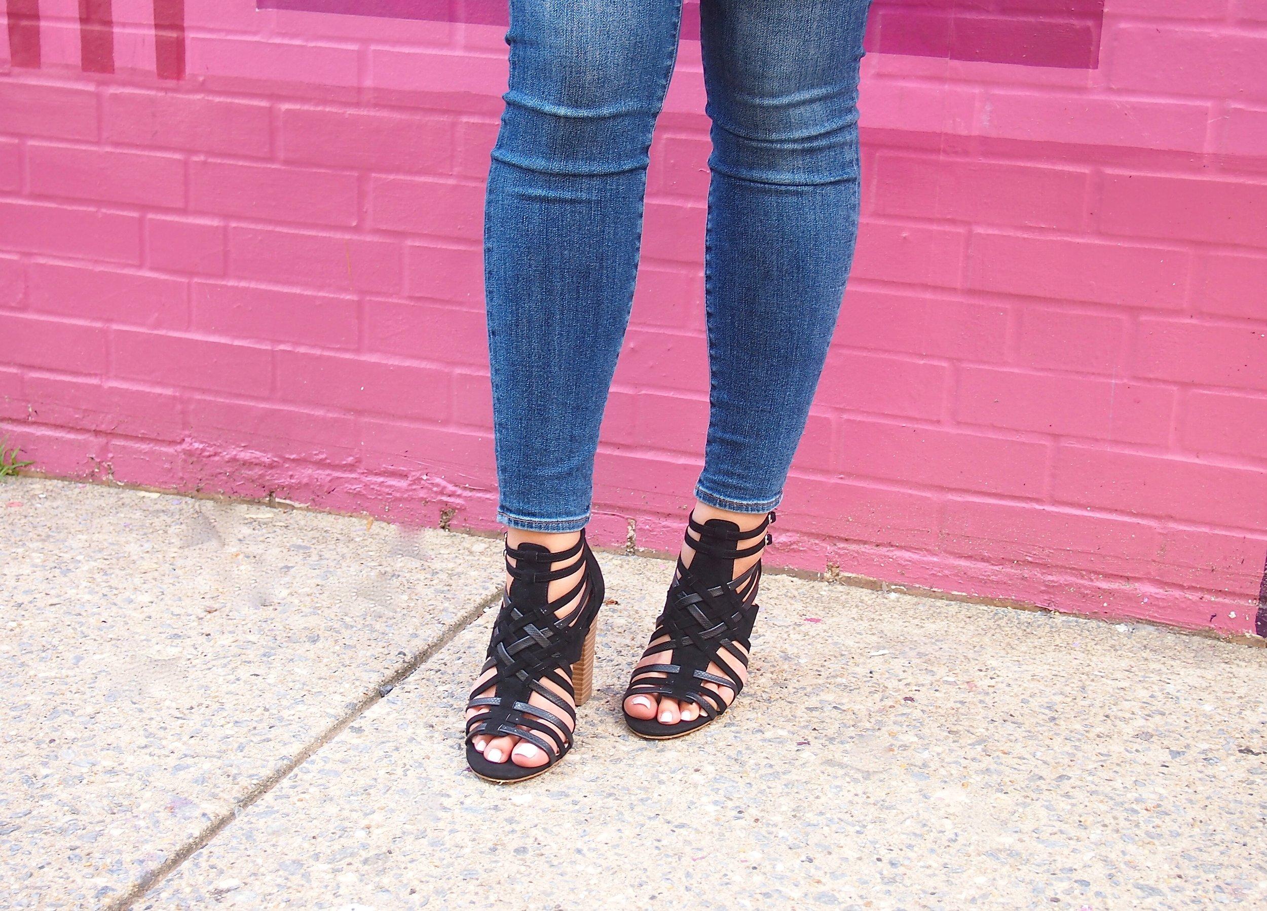 justfab-caged-heels-trend-fashion-blogger.jpg