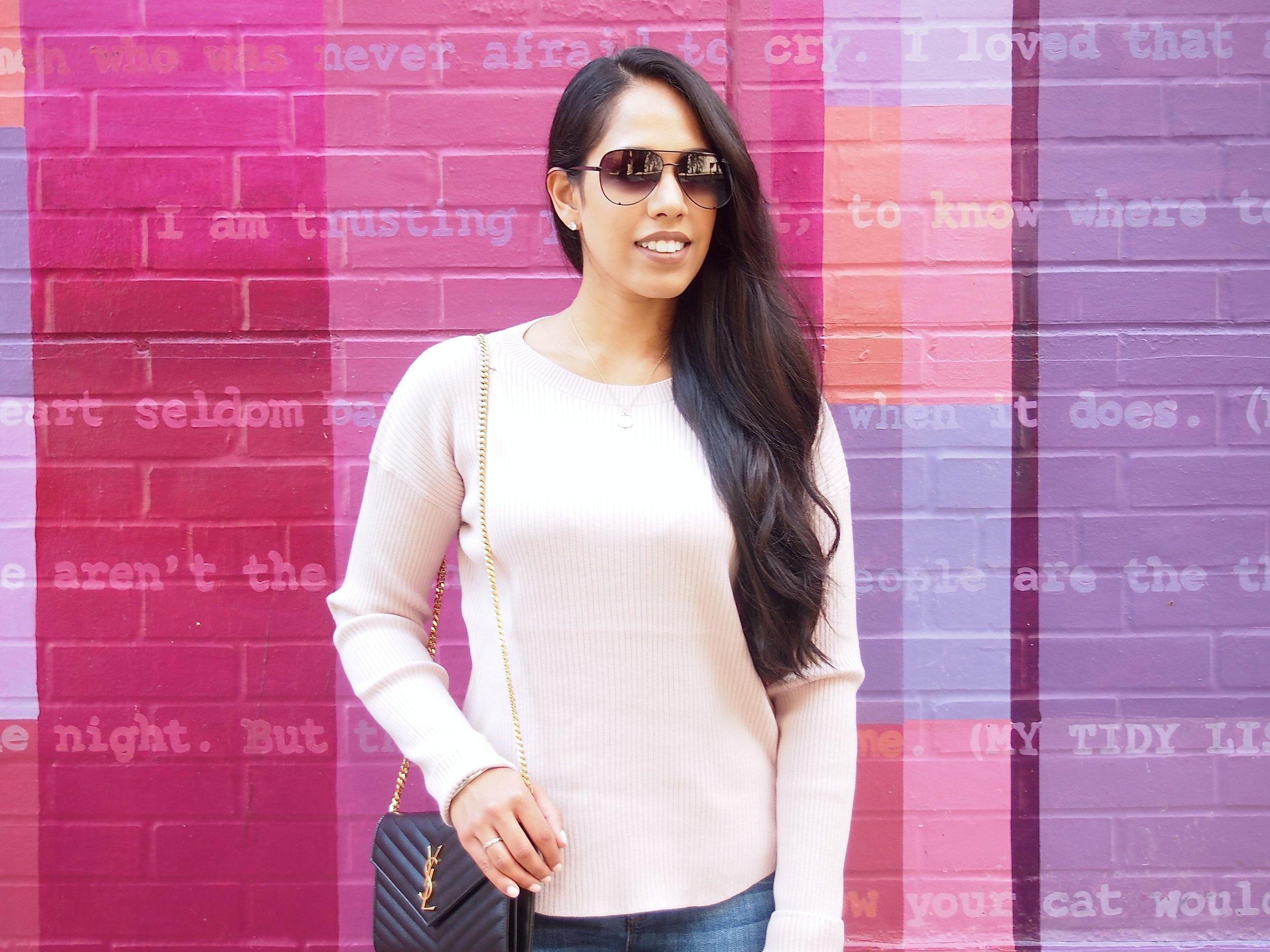 fashion-blogger-quay-sunglasses-mygoldenbeauty.jpg