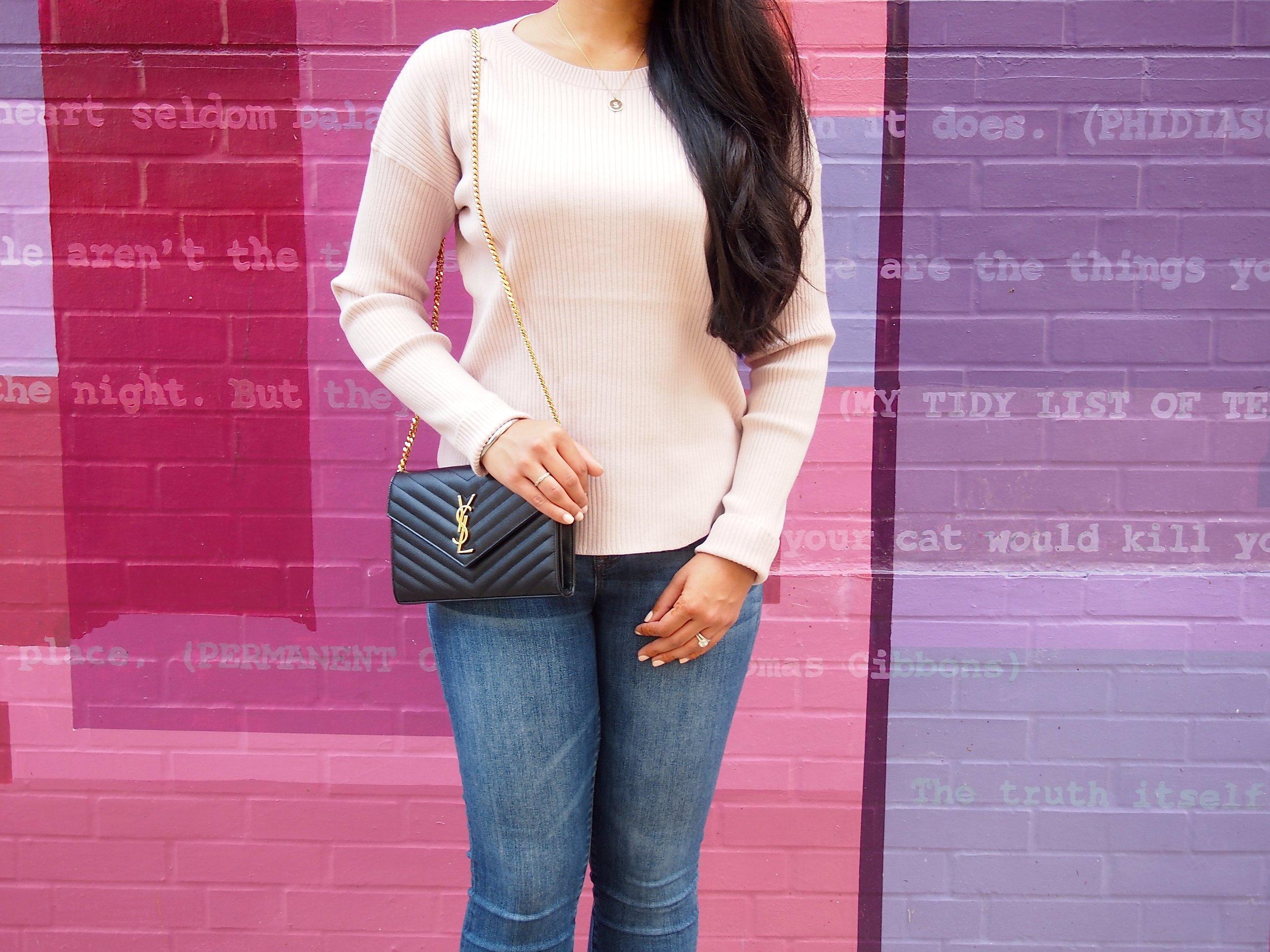 YSL-purse-fashion-blogger.jpg