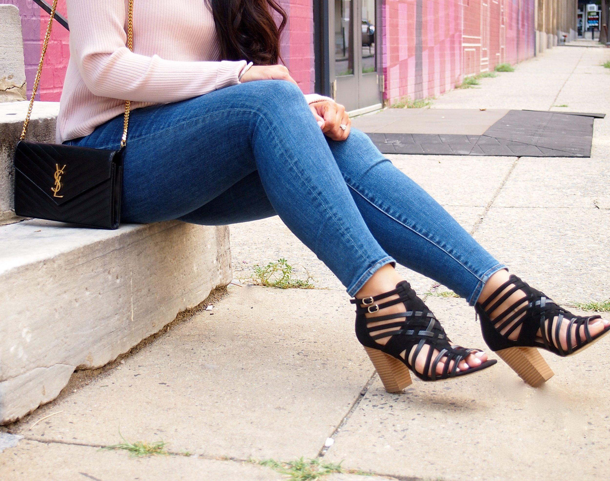 justfab-heels-fashion-blogger.jpg