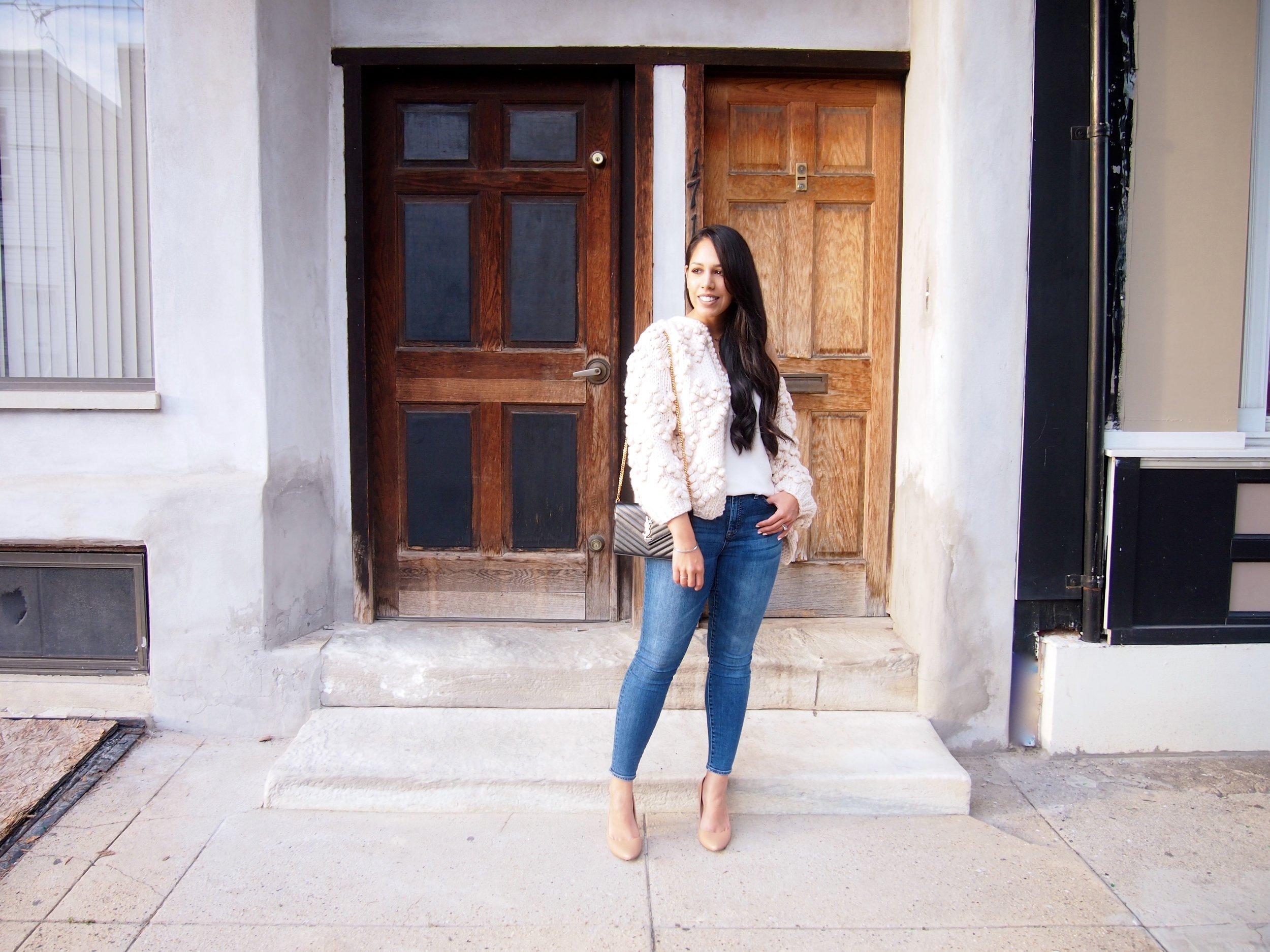 chicwish-fashion-blogger-beige-knit-cardigan.jpg