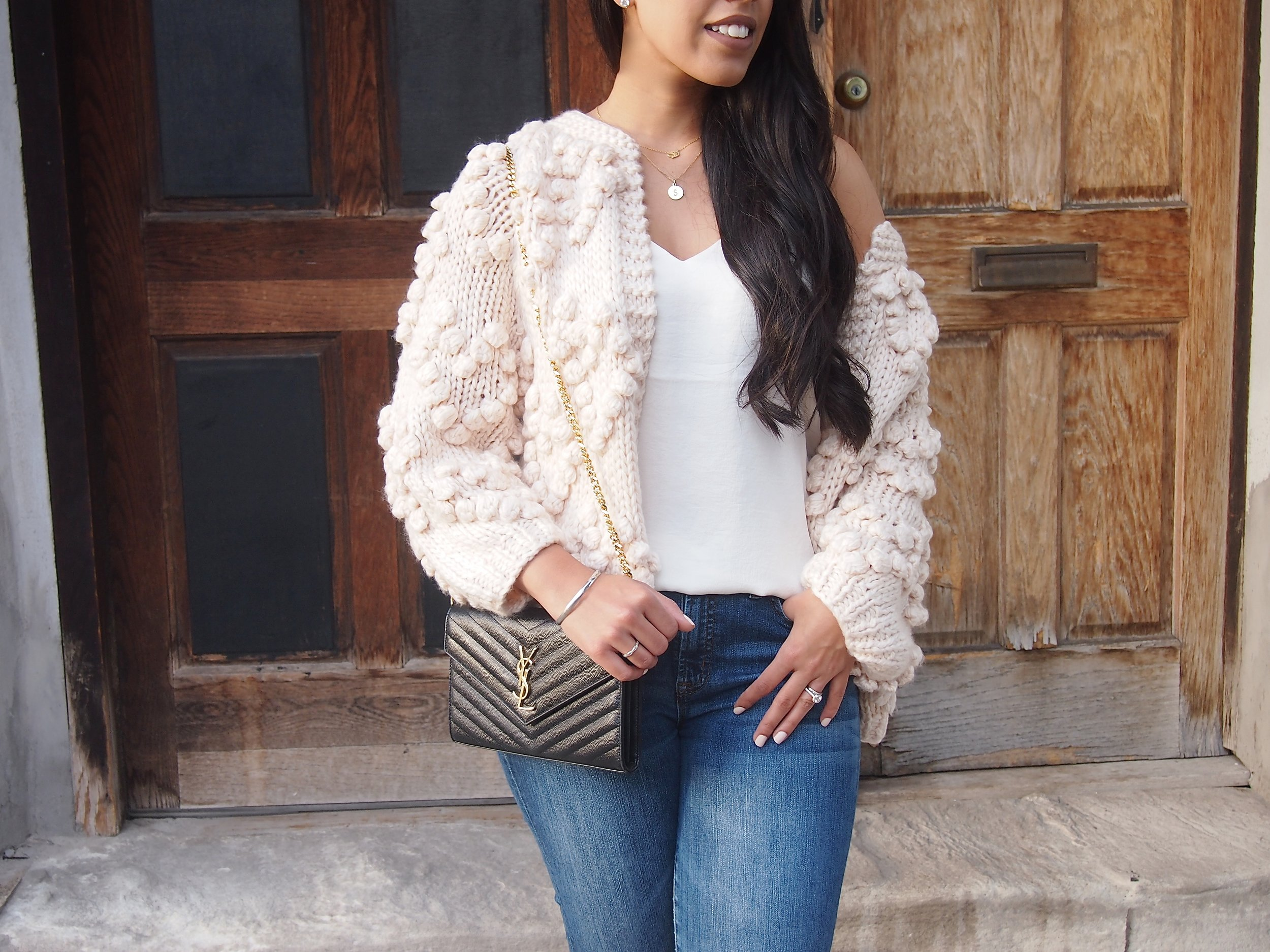 pom-pom-sweater-chicwish-fall-fashion-blogger.JPG