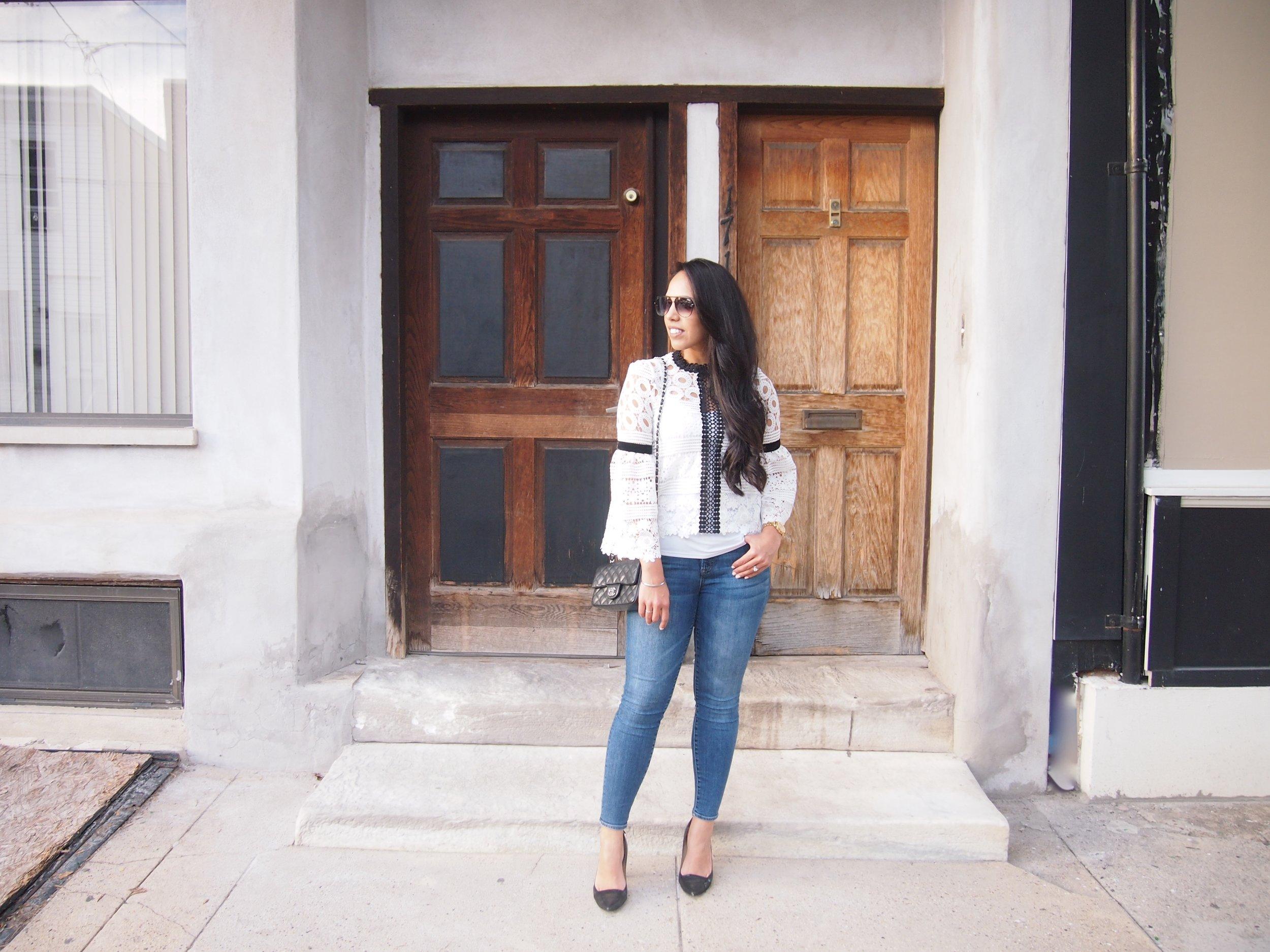 philadelphia-fashion-blogger-fall-fashion.jpg