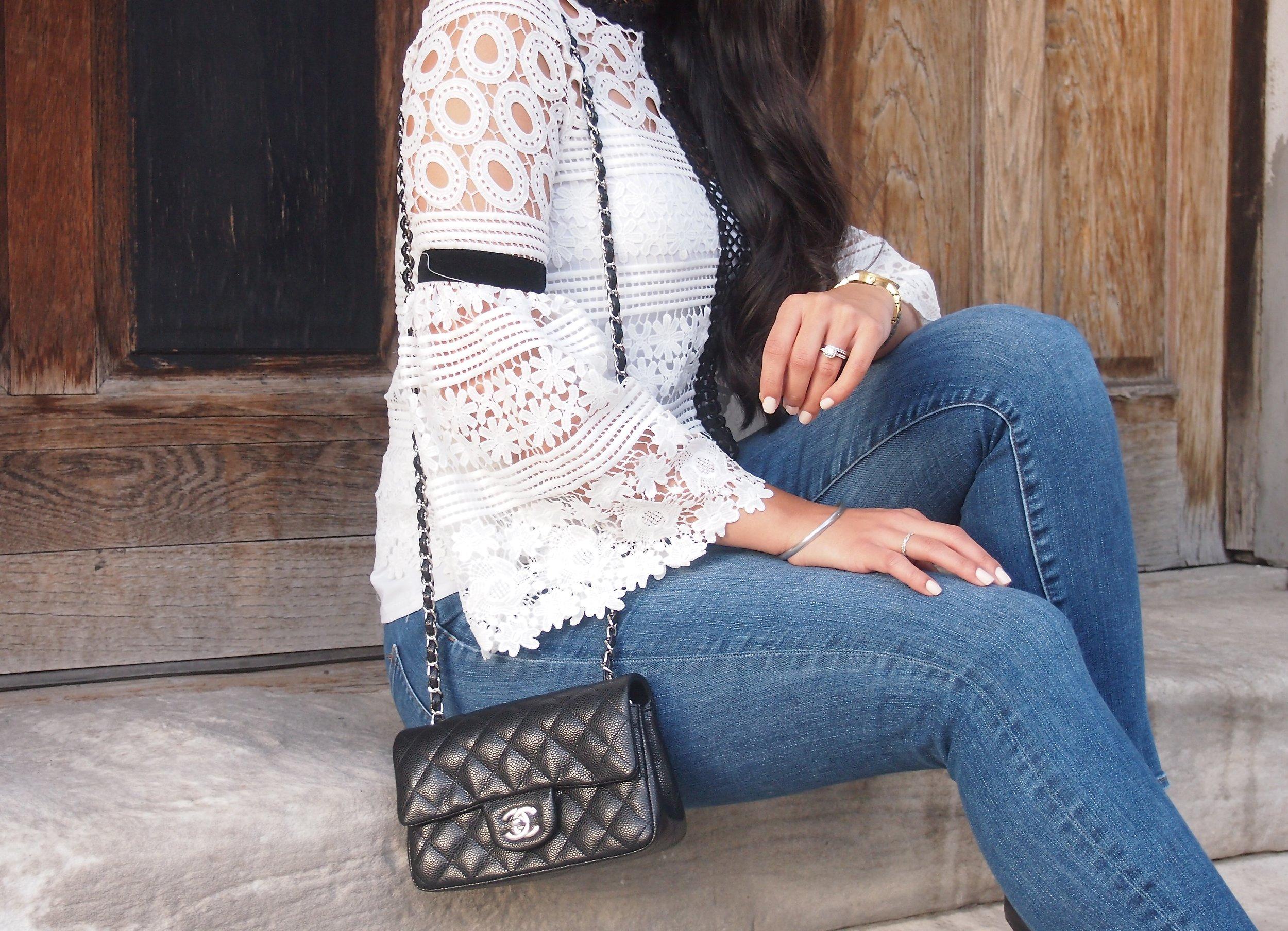 chicwish-details-fall-fashion-blogger.jpg