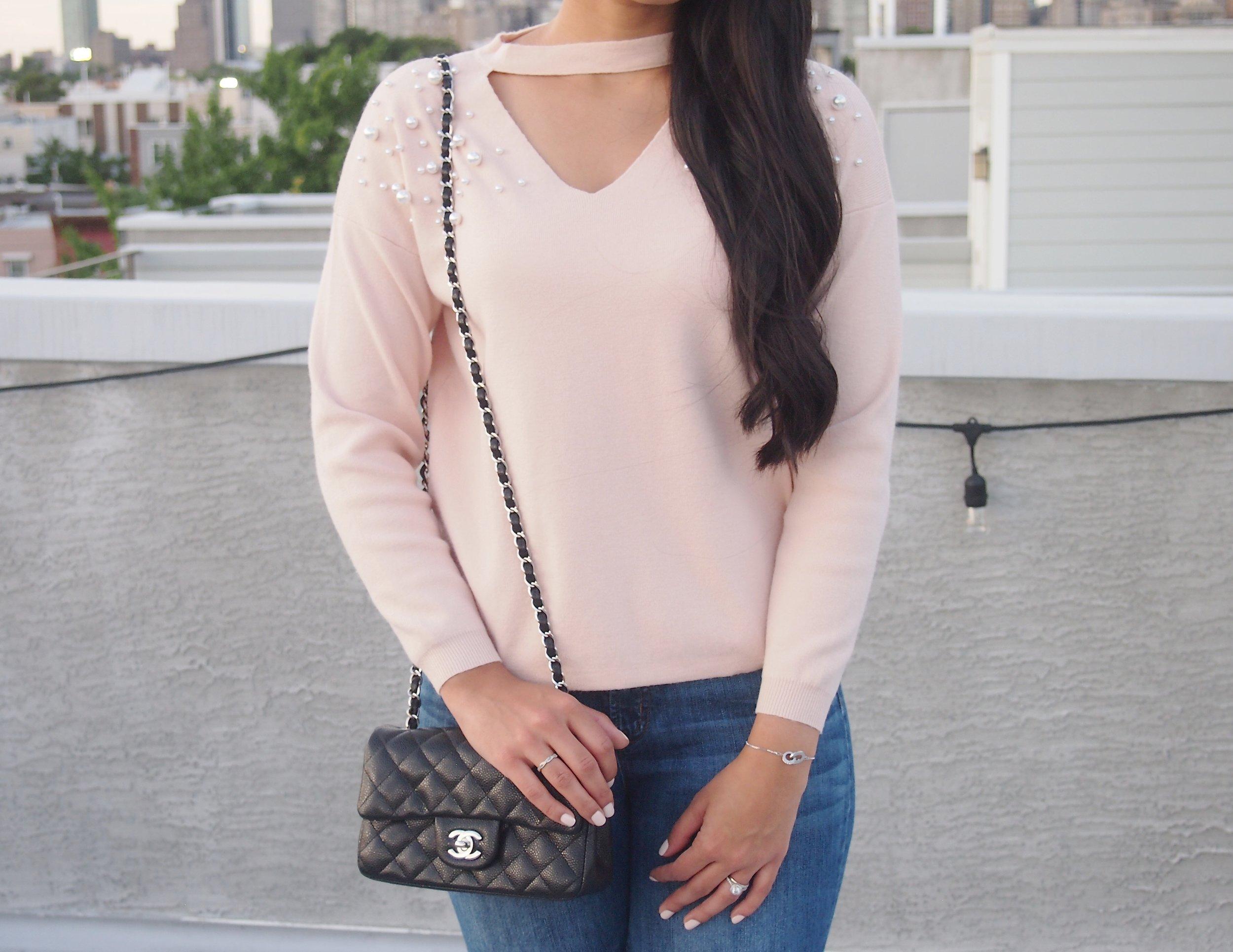 chicwish-sweater-details-fall-fashion.jpg