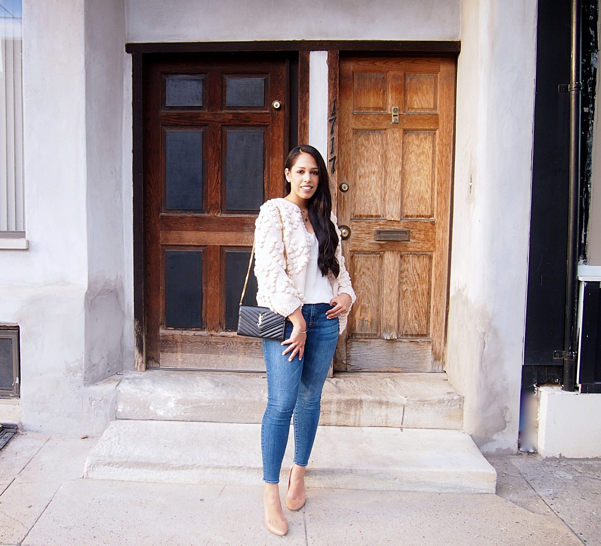 chicwish-fall-fashion-blogger.JPG