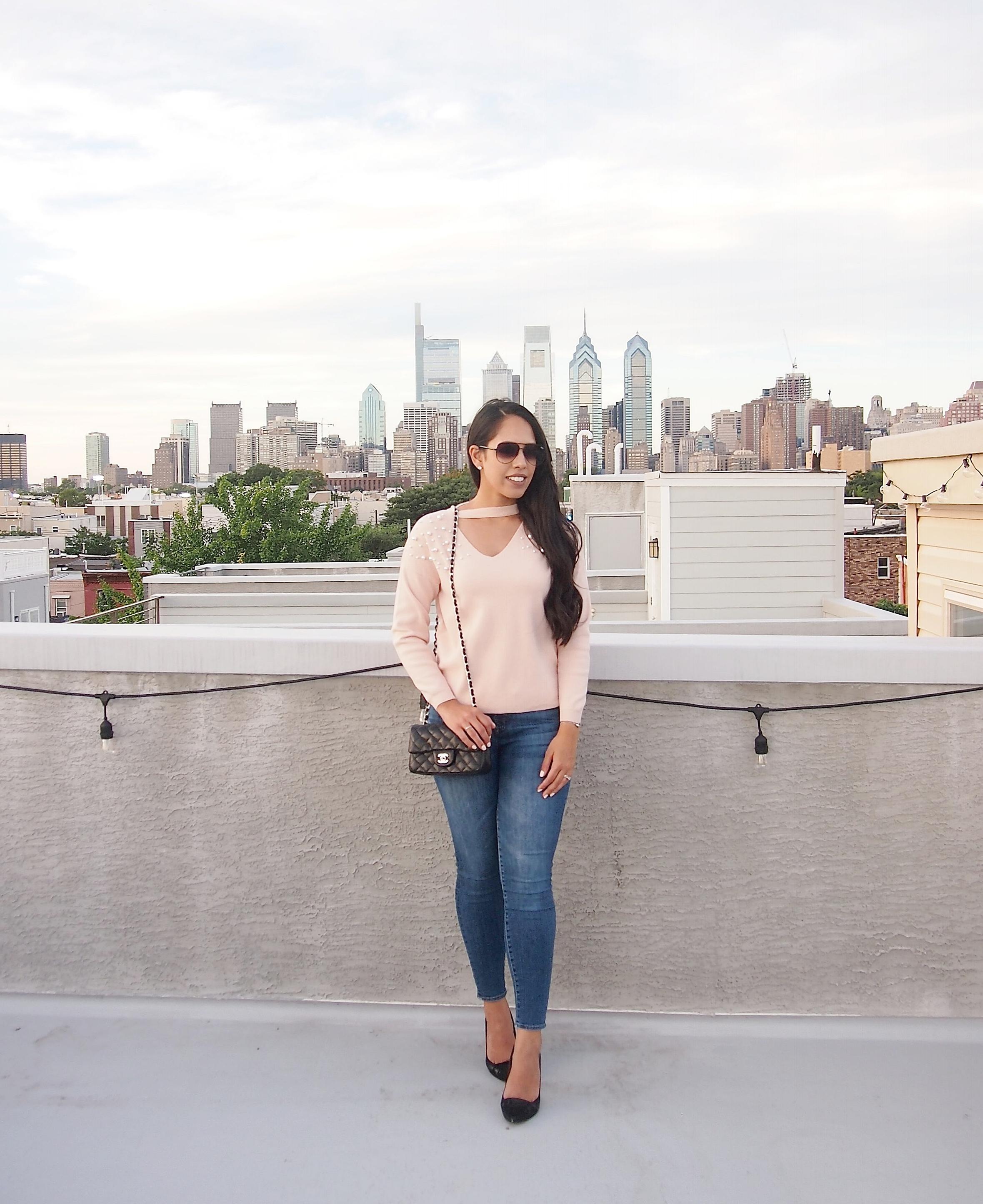 chicwish-fall-fashion-cozy-sweater-pink.jpg